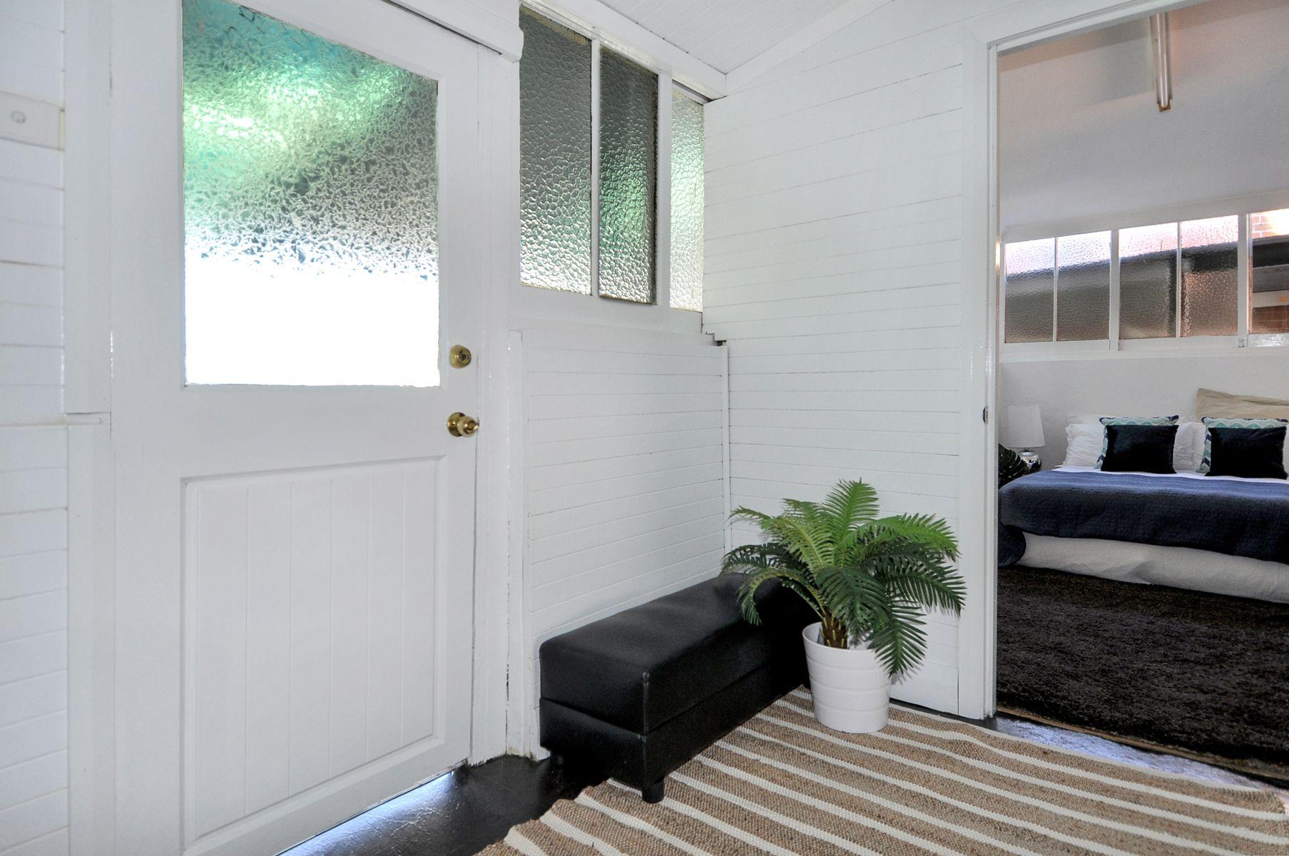 255 George Street, Bathurst, NSW 2795