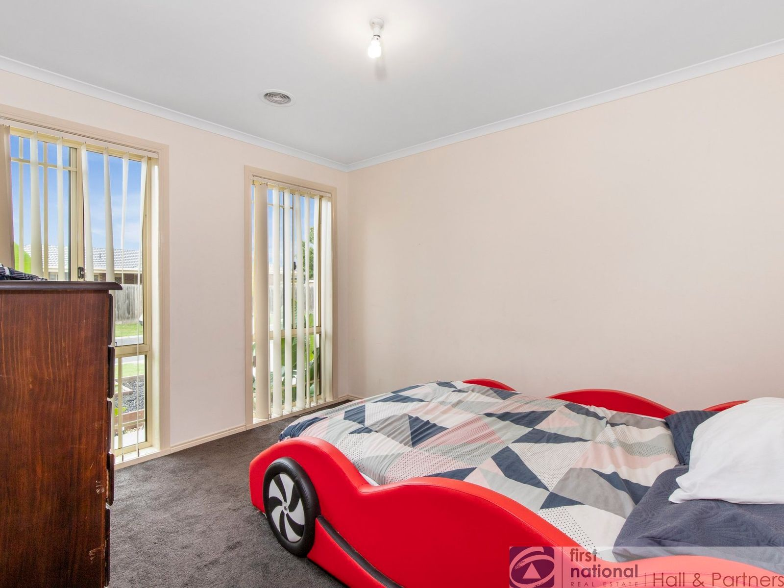 10 Baronessa Avenue, Narre Warren South, VIC 3805