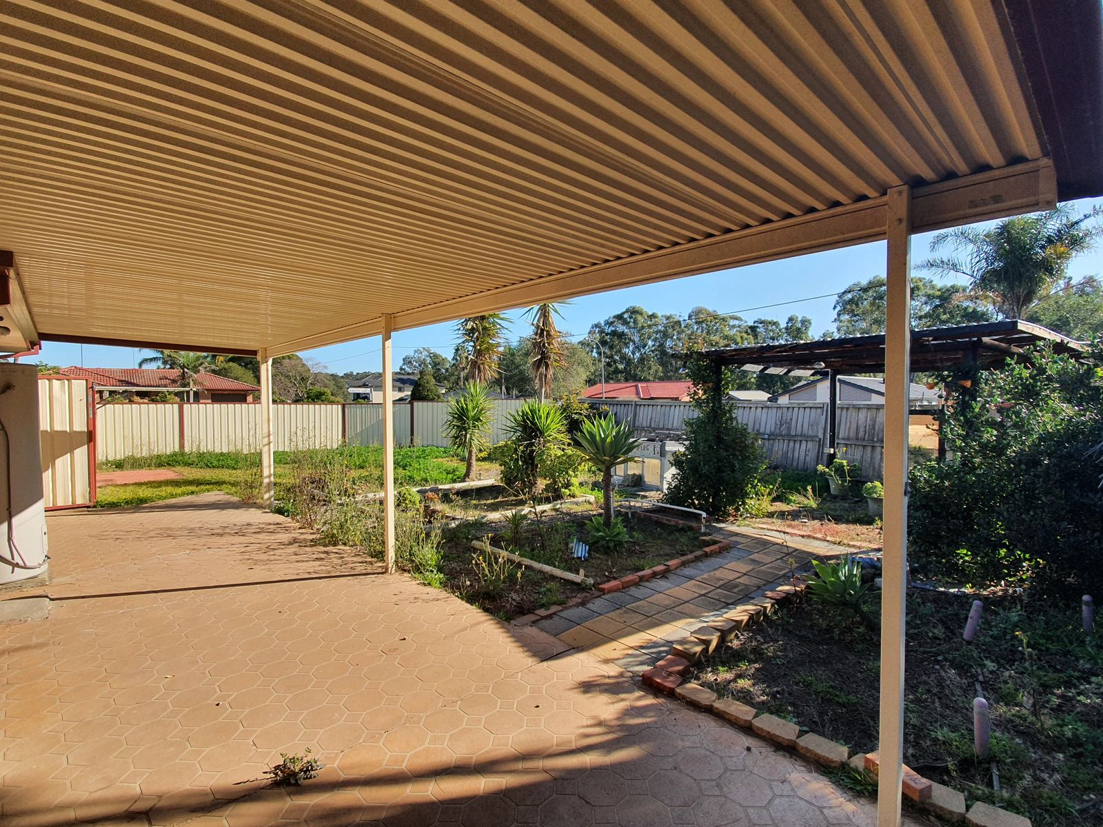 1 Kirsty Crescent, Hassall Grove, NSW 2761