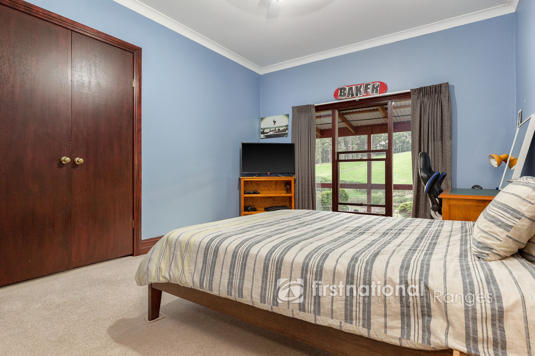 146 Collie Road, Gembrook, VIC 3783