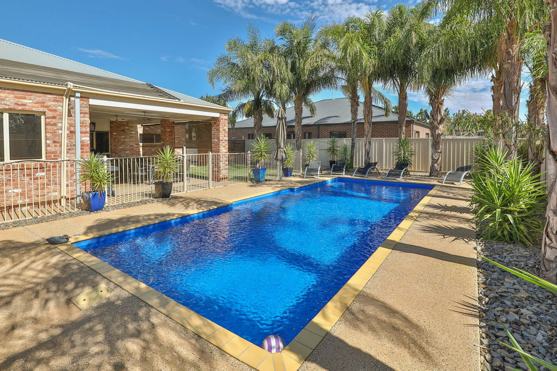 11 Dominic Court, Mildura, VIC 3500