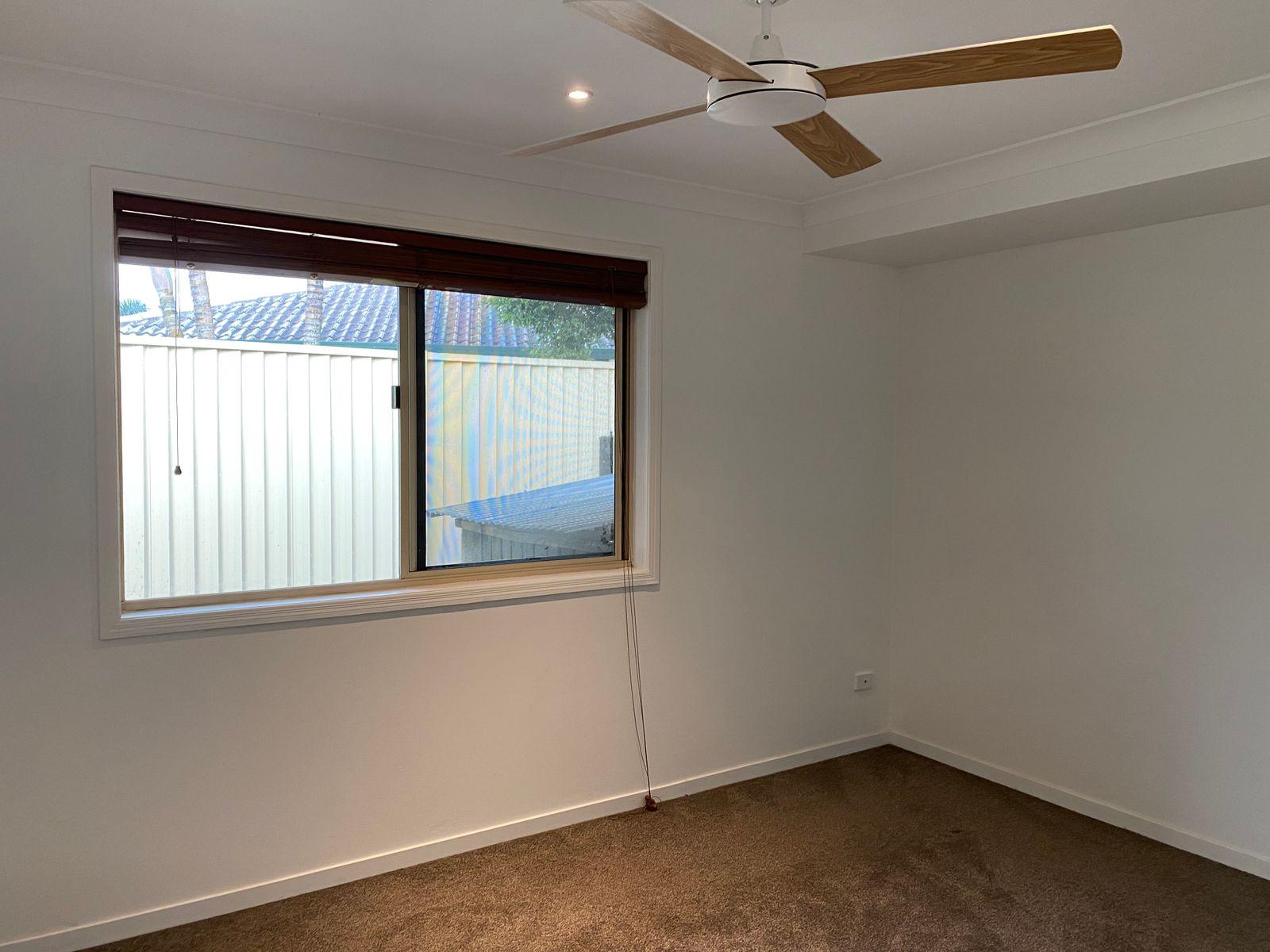 @ 12 Ridgewood Court, Burleigh Waters, QLD 4220