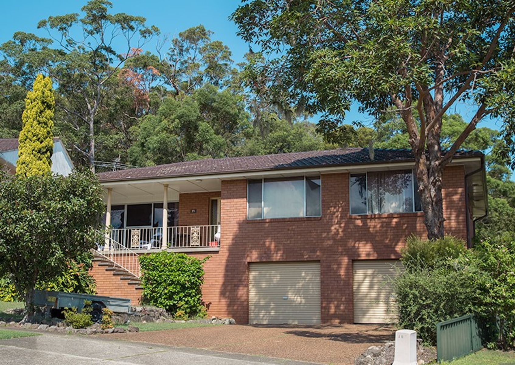 17 Edison Street, Adamstown Heights, NSW 2289