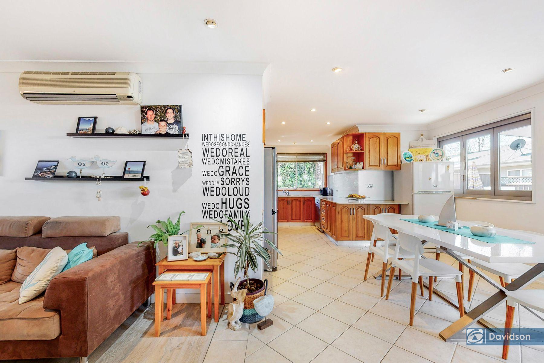 55 Morley Avenue, Hammondville, NSW 2170