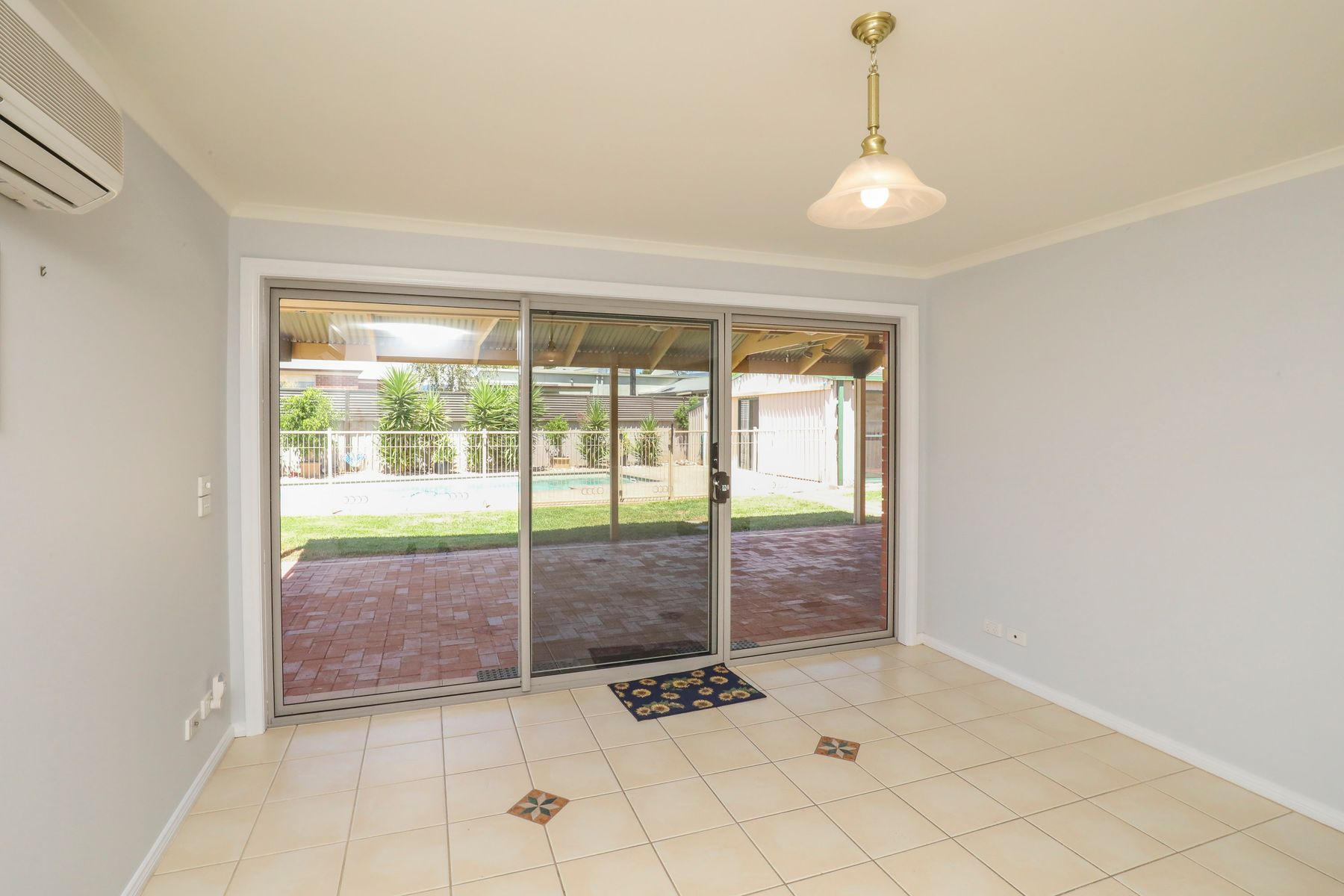 19 Nancy Court, Mildura, VIC 3500