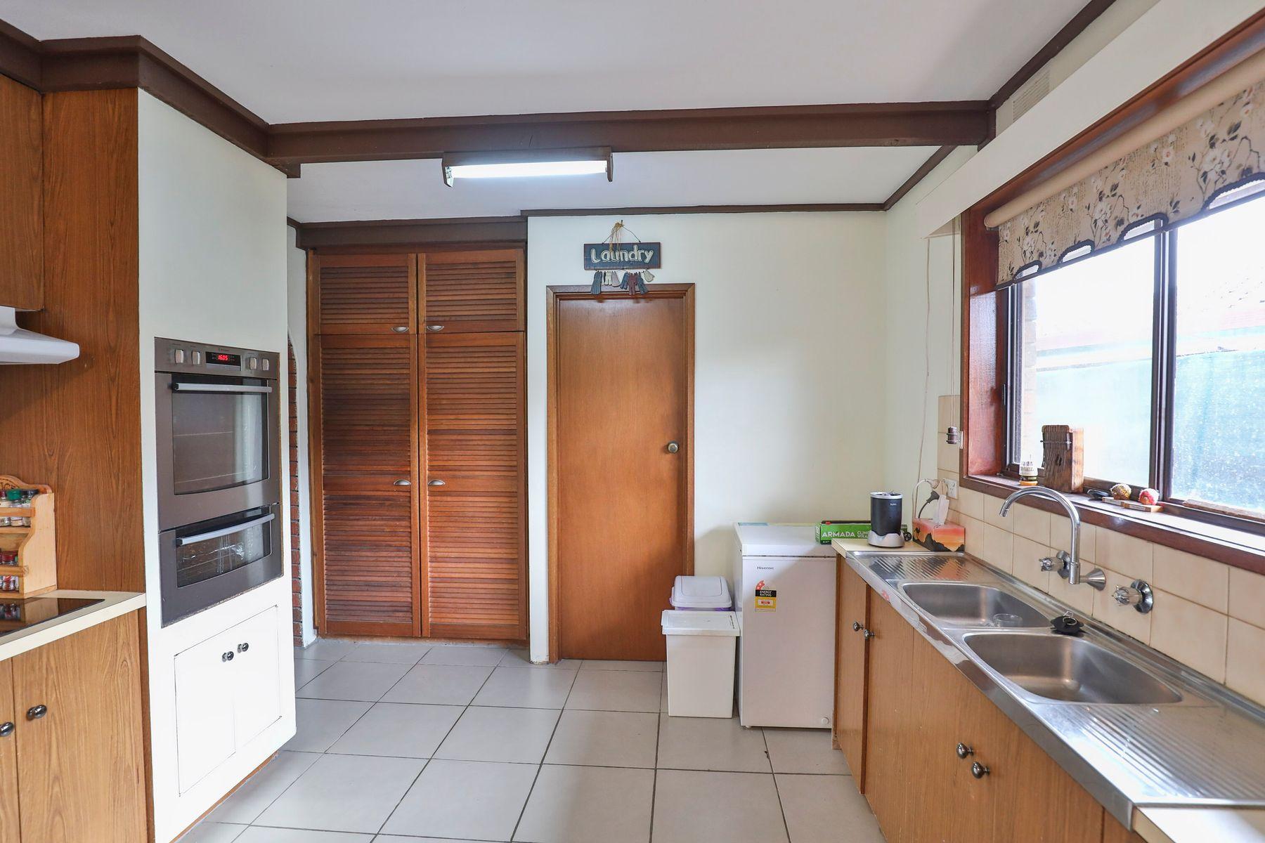 13 Eulinga Drive, Mildura, VIC 3500