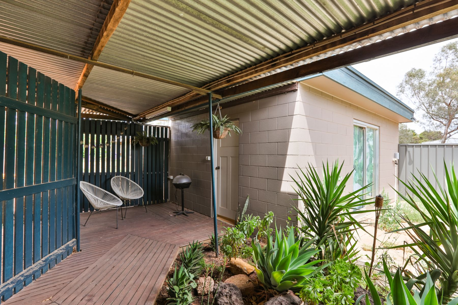 46 Cooke Street, Nichols Point, VIC 3501