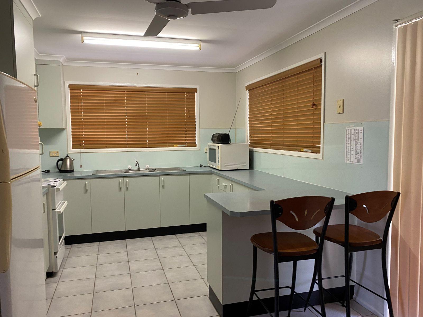 471 East Funnel Creek Road, Sarina Range, QLD 4737