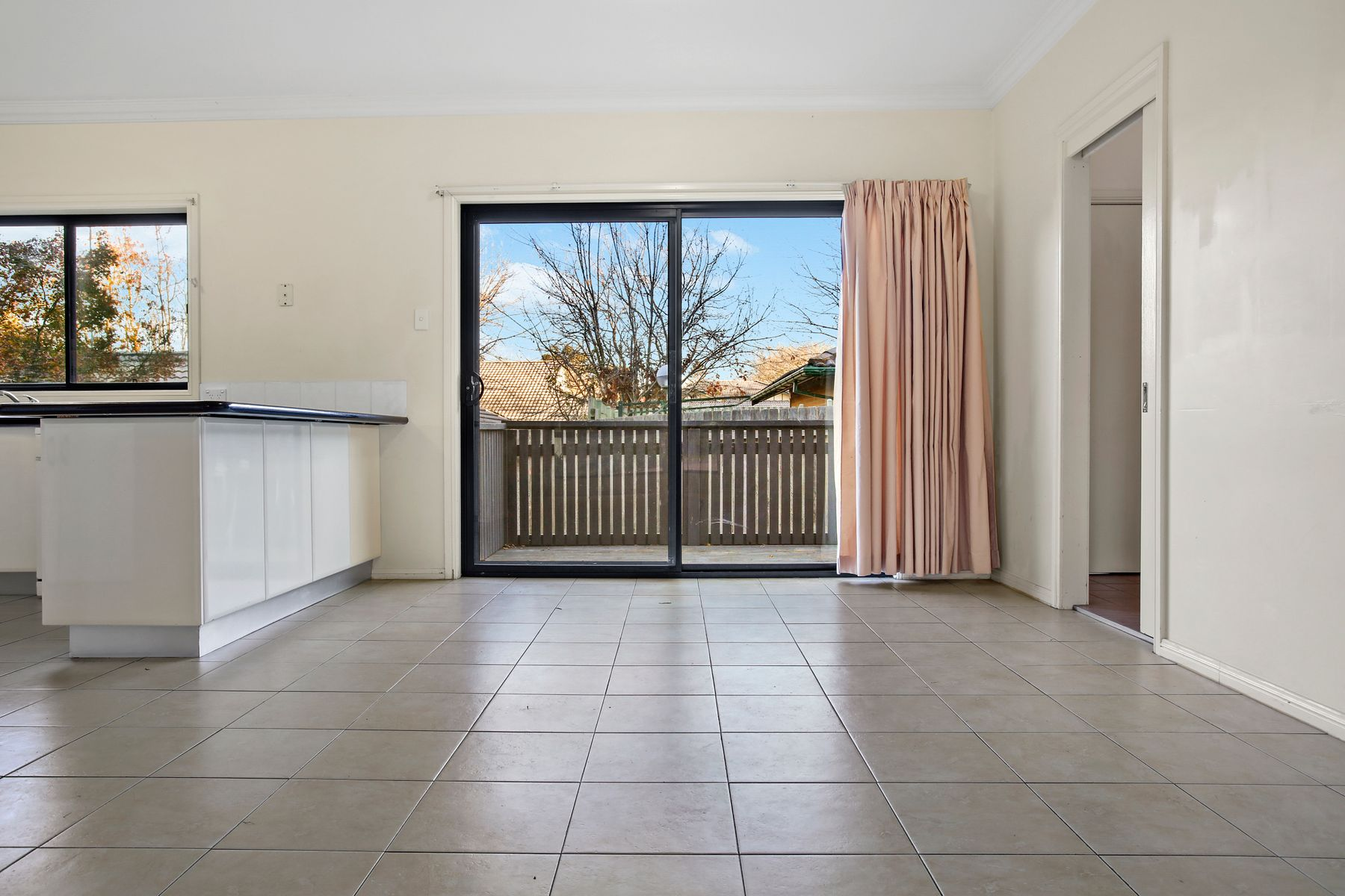 3/41-43 Railway Street, Moss Vale, NSW 2577