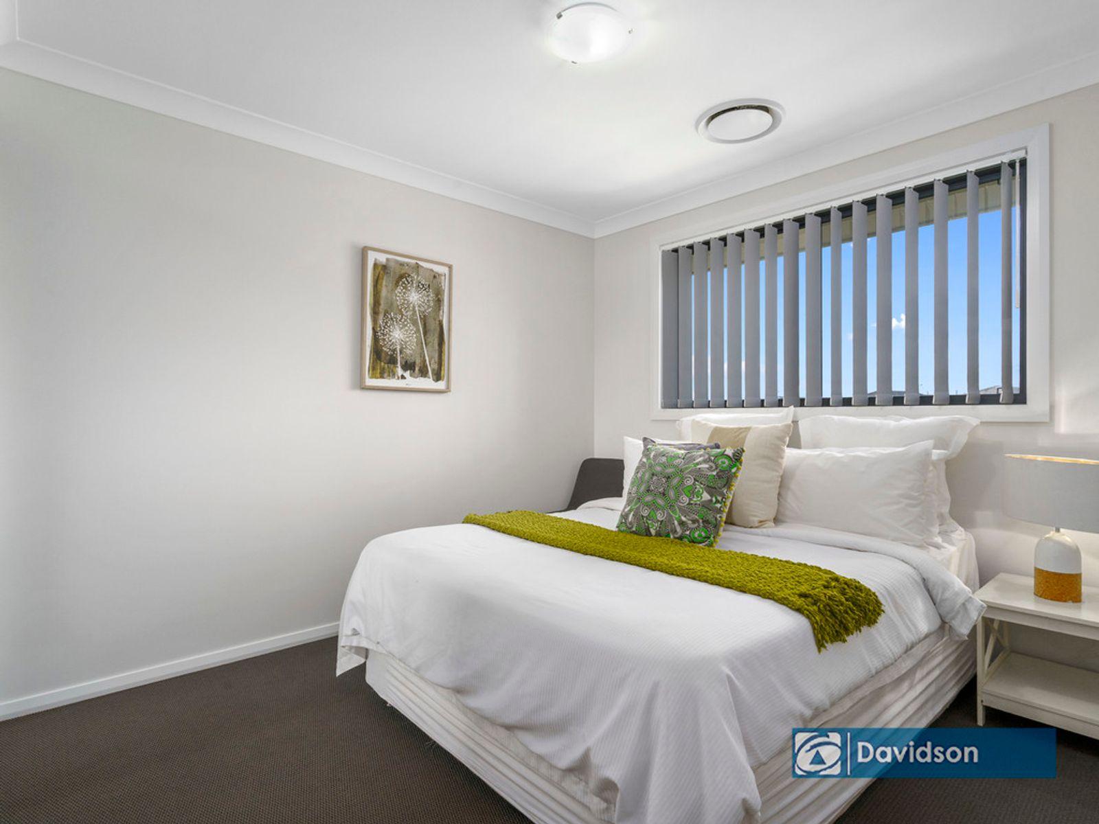 13 Scarlet Beach St, Bardia, NSW 2565