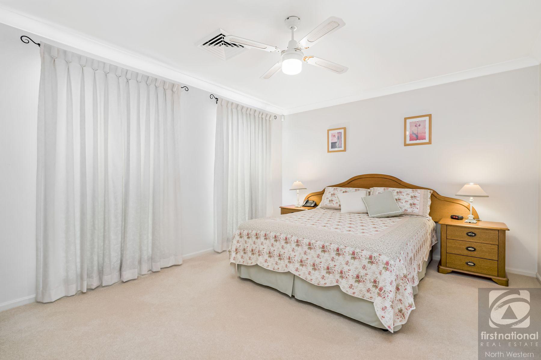 51 Glenwood Park Drive, Glenwood, NSW 2768