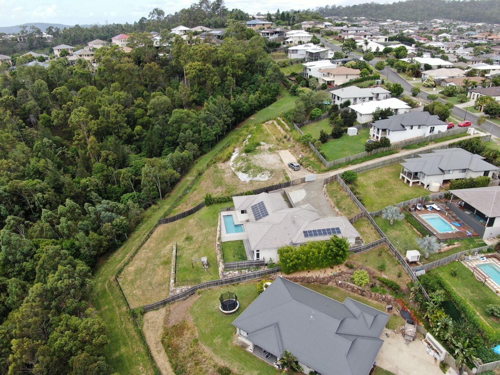 21A Diamantina Circuit, Pacific Pines, QLD 4211
