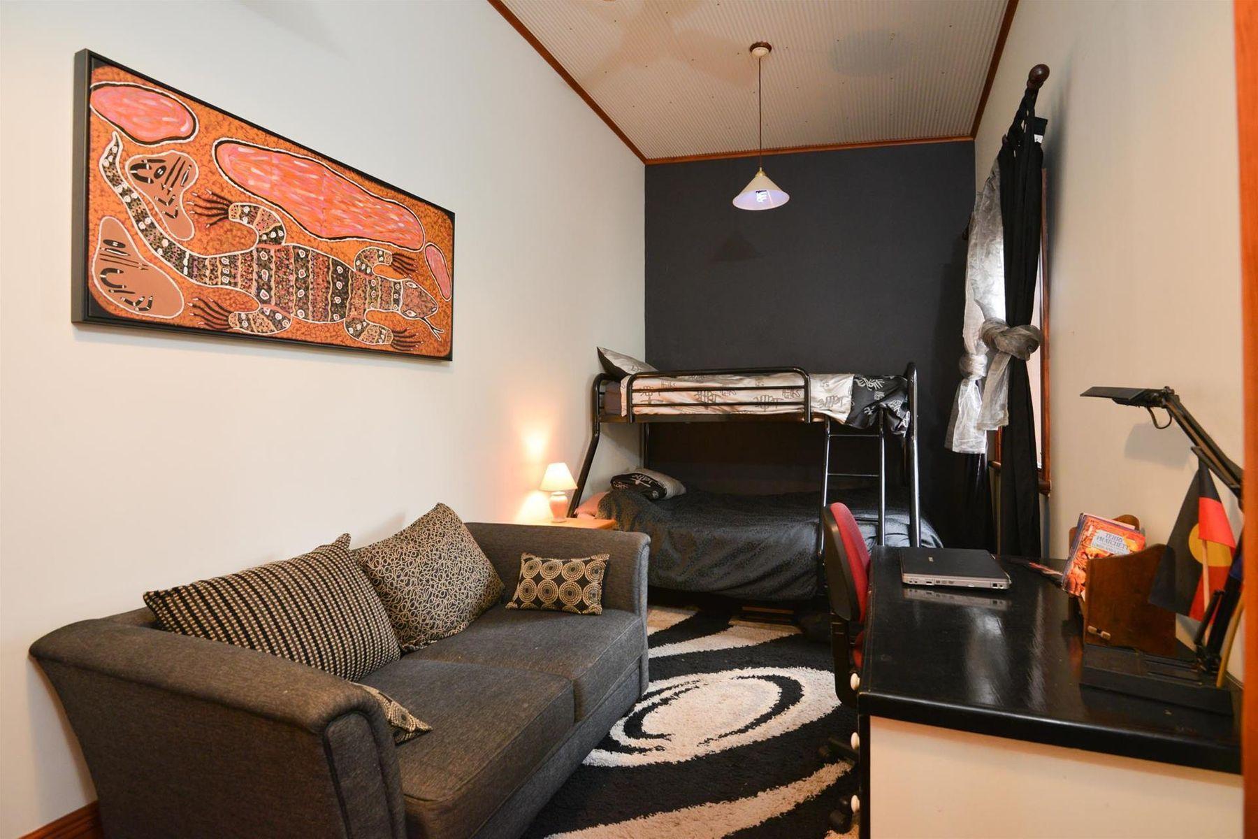 28 Melba Street, Piccadilly, WA 6430