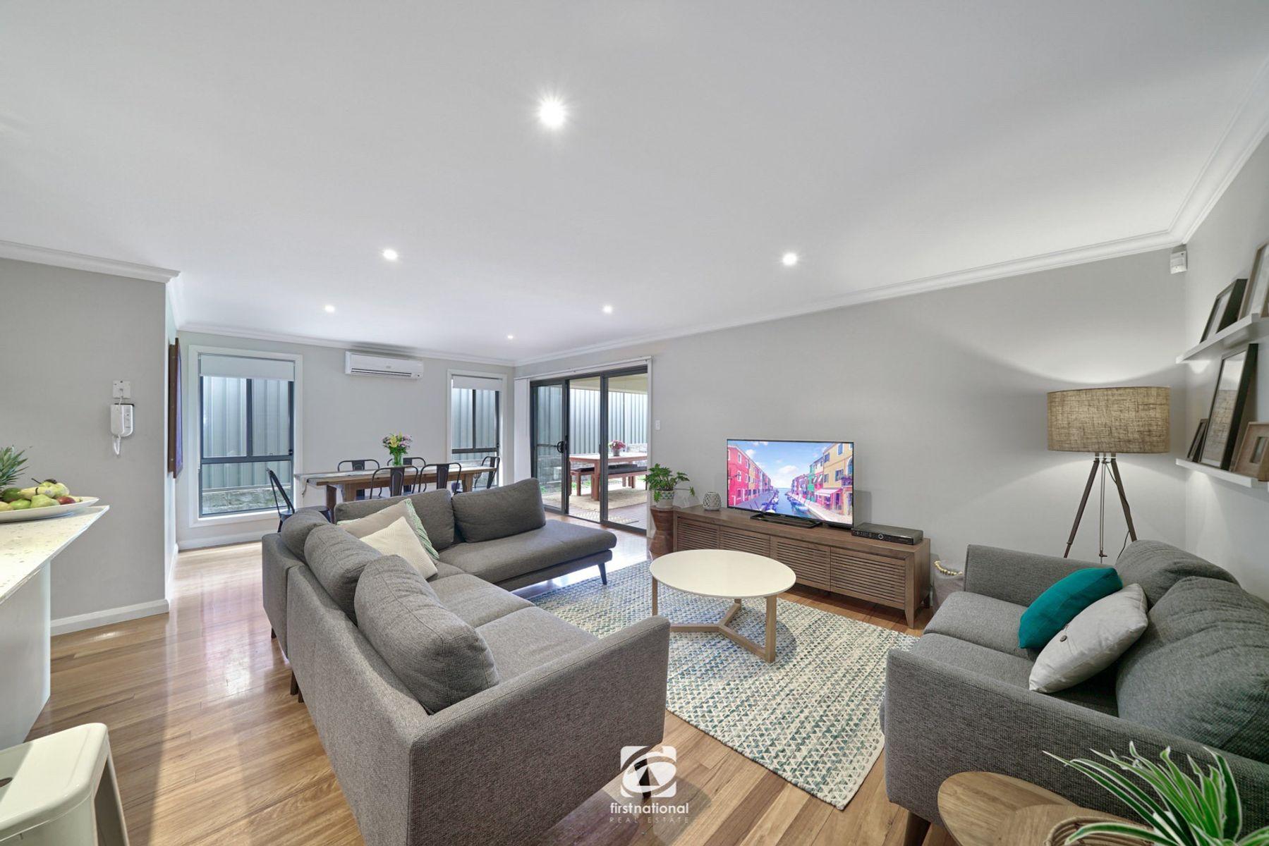 32 Felix Street, Gregory Hills, NSW 2557