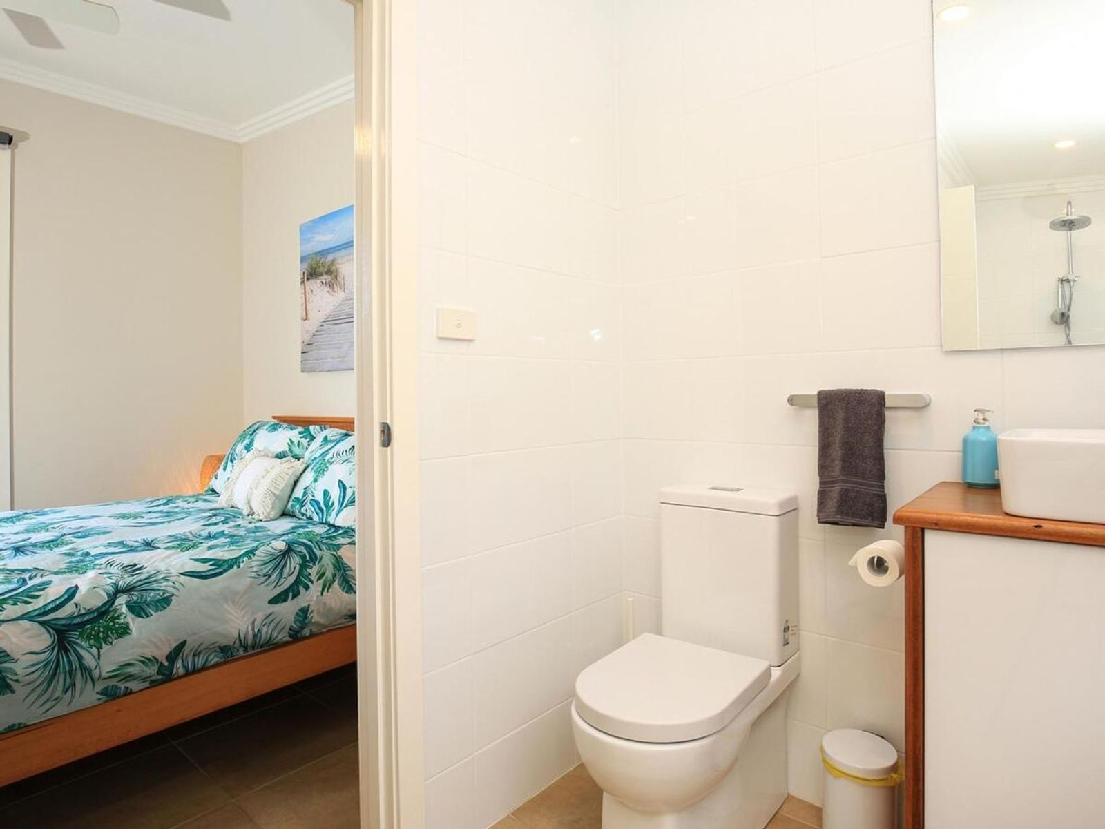 22 Morton Street, Callala Bay, NSW 2540