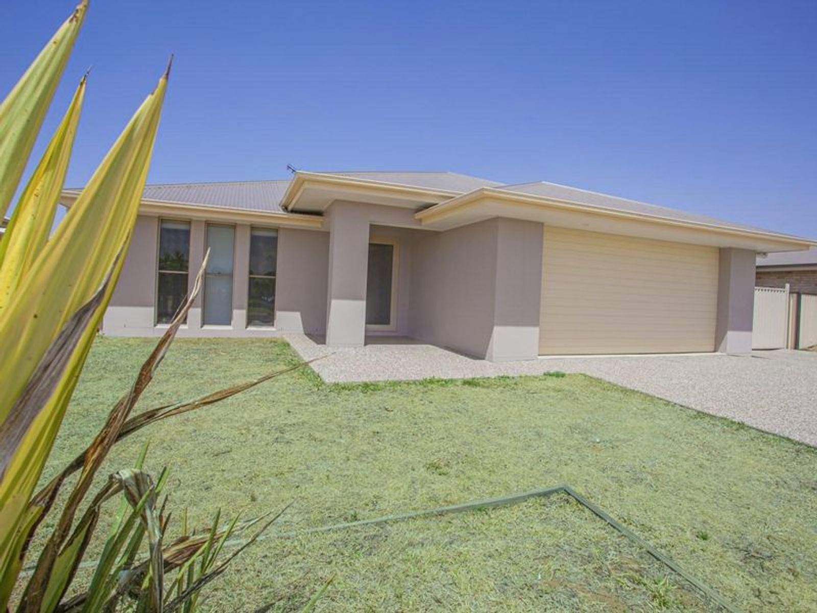 28 Frame Street, Chinchilla, QLD 4413