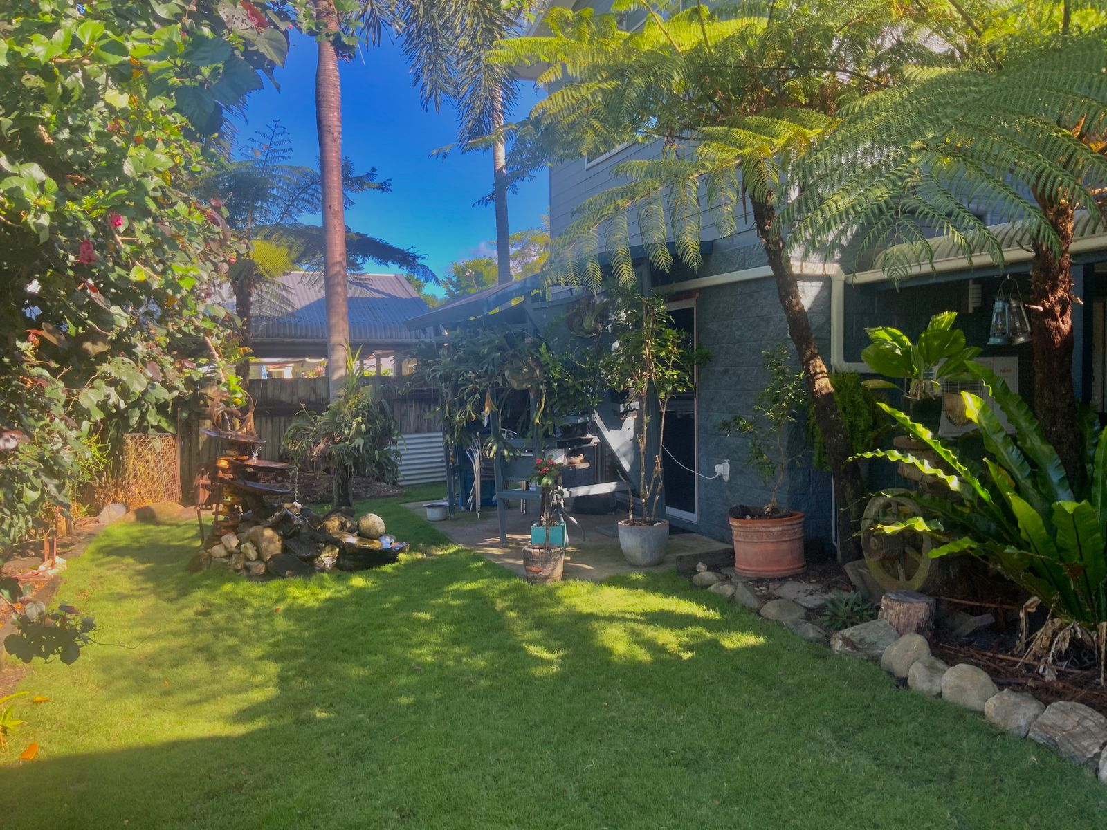 7 Kimberley Street, Trinity Park, QLD 4879