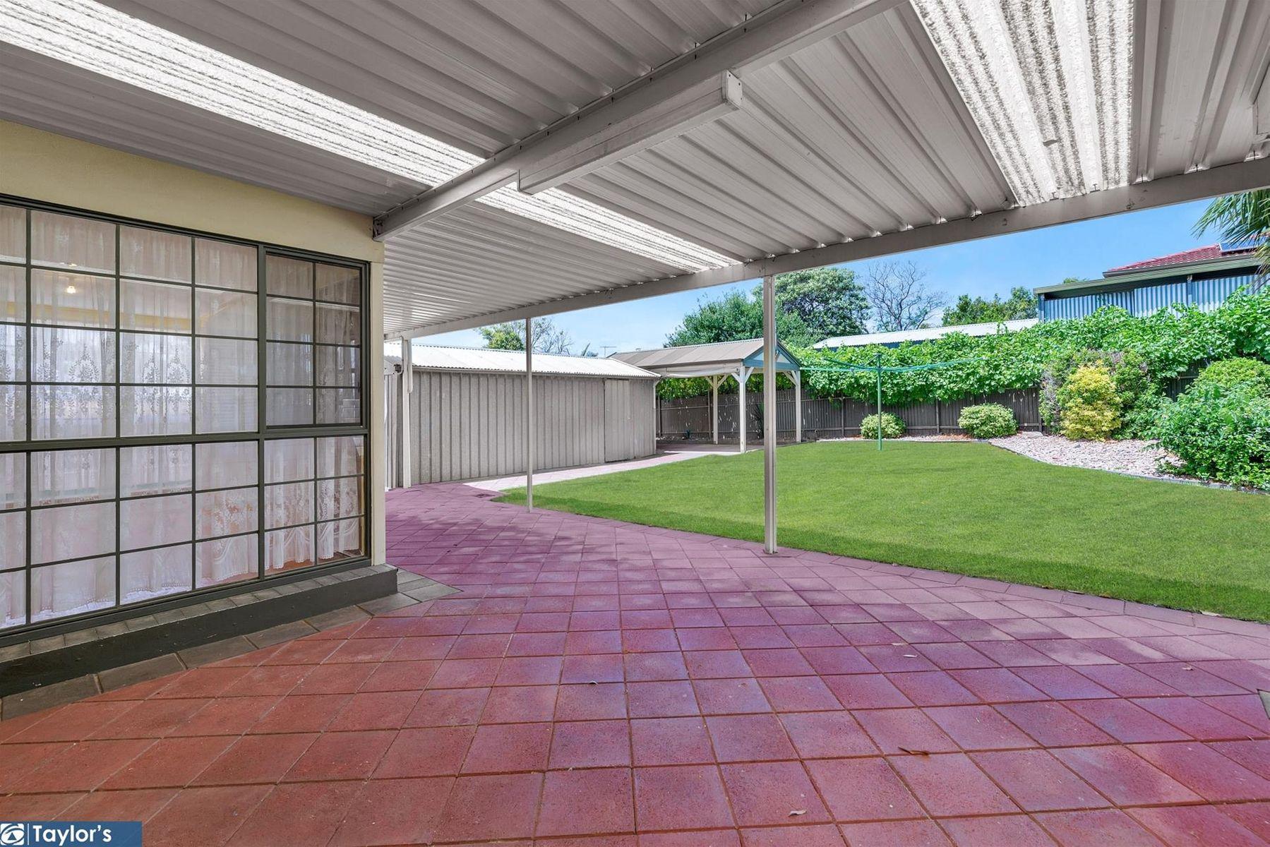 43 Mary Leonard Drive, Ingle Farm, SA 5098