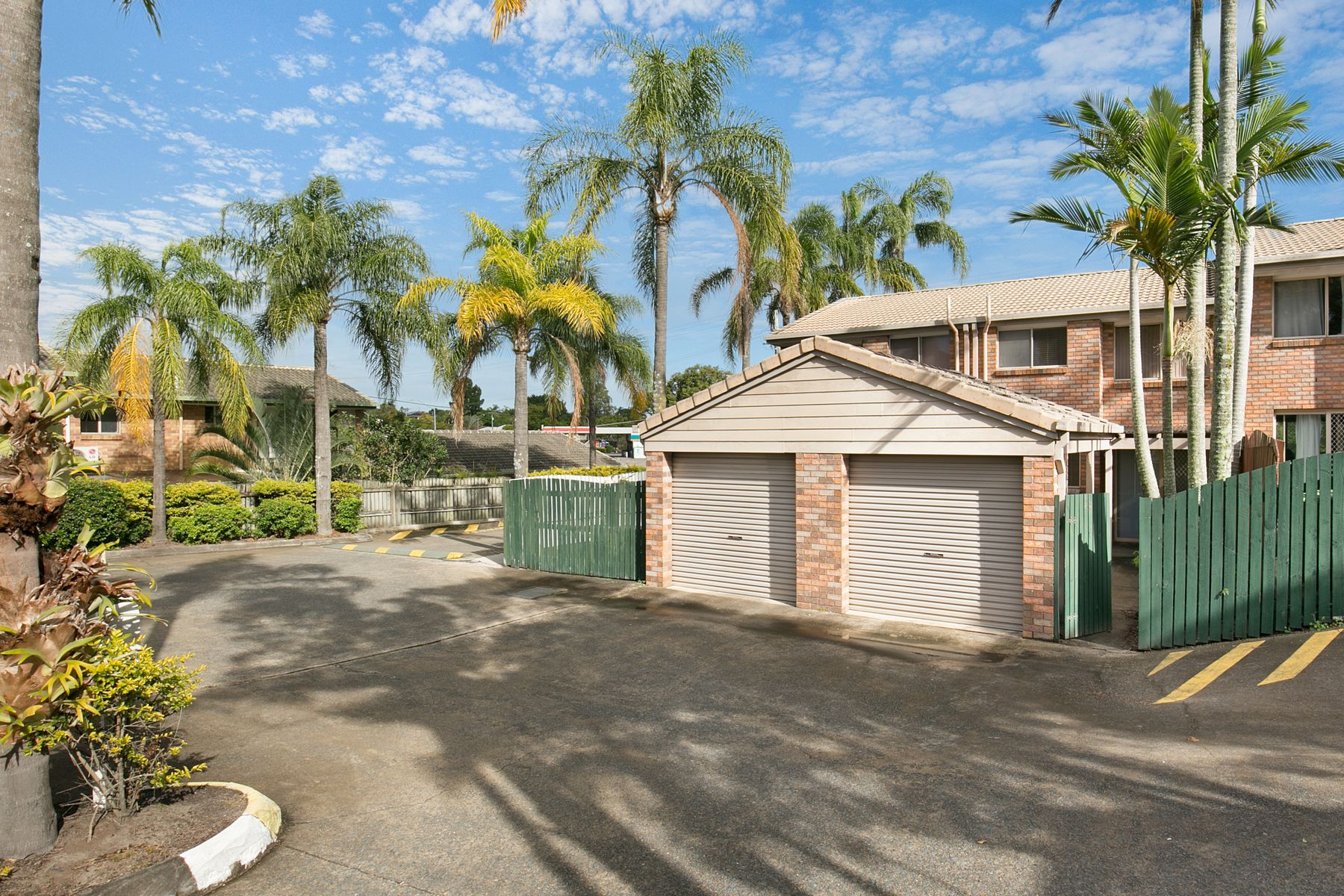 2/880 Rochedale Road, Rochedale South, QLD 4123