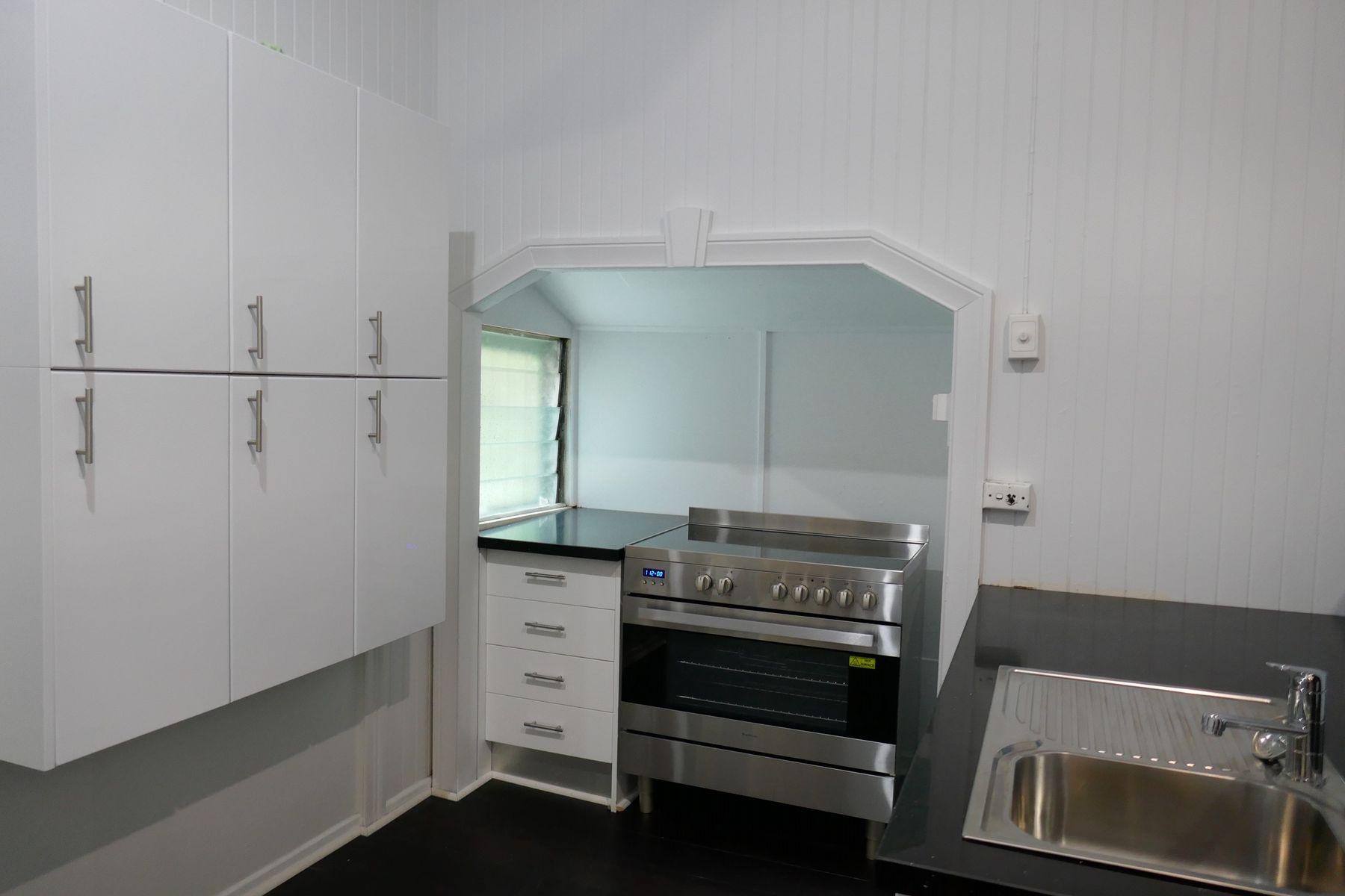 193 Bunda Street, Parramatta Park, QLD 4870