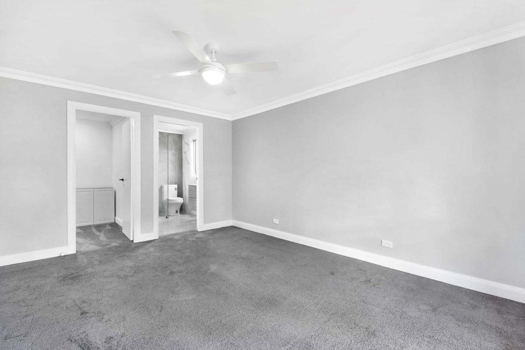 278 Mulwaree Drive, Tallong, NSW 2579