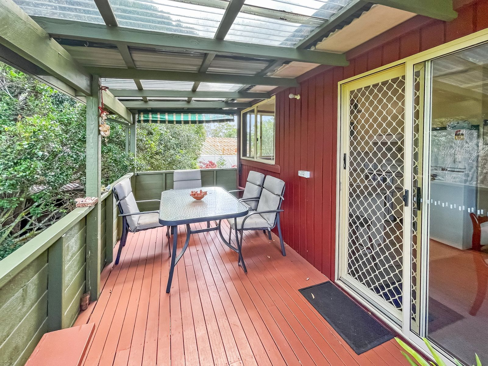 4 Carramar Crescent, Hawks Nest, NSW 2324