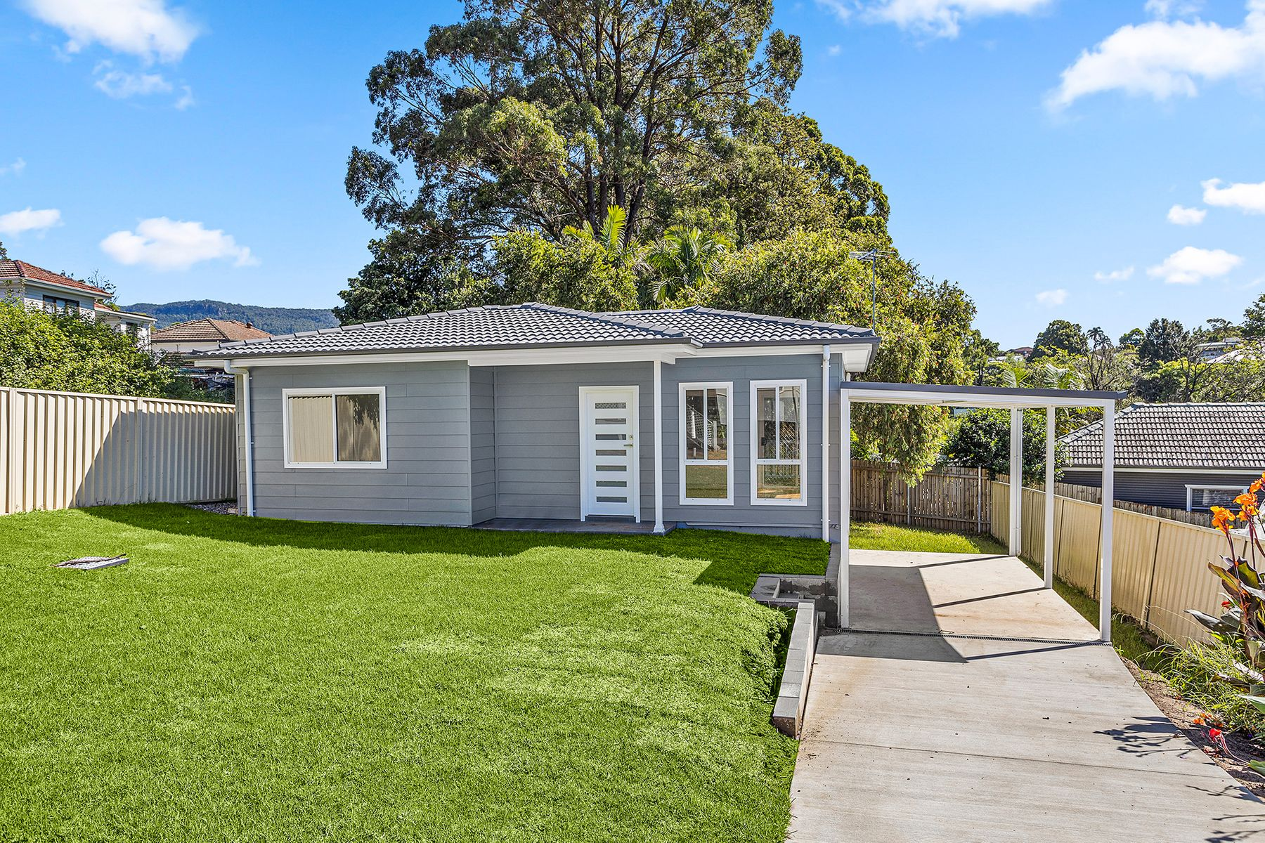 4A Therry Street, West Wollongong, NSW 2500