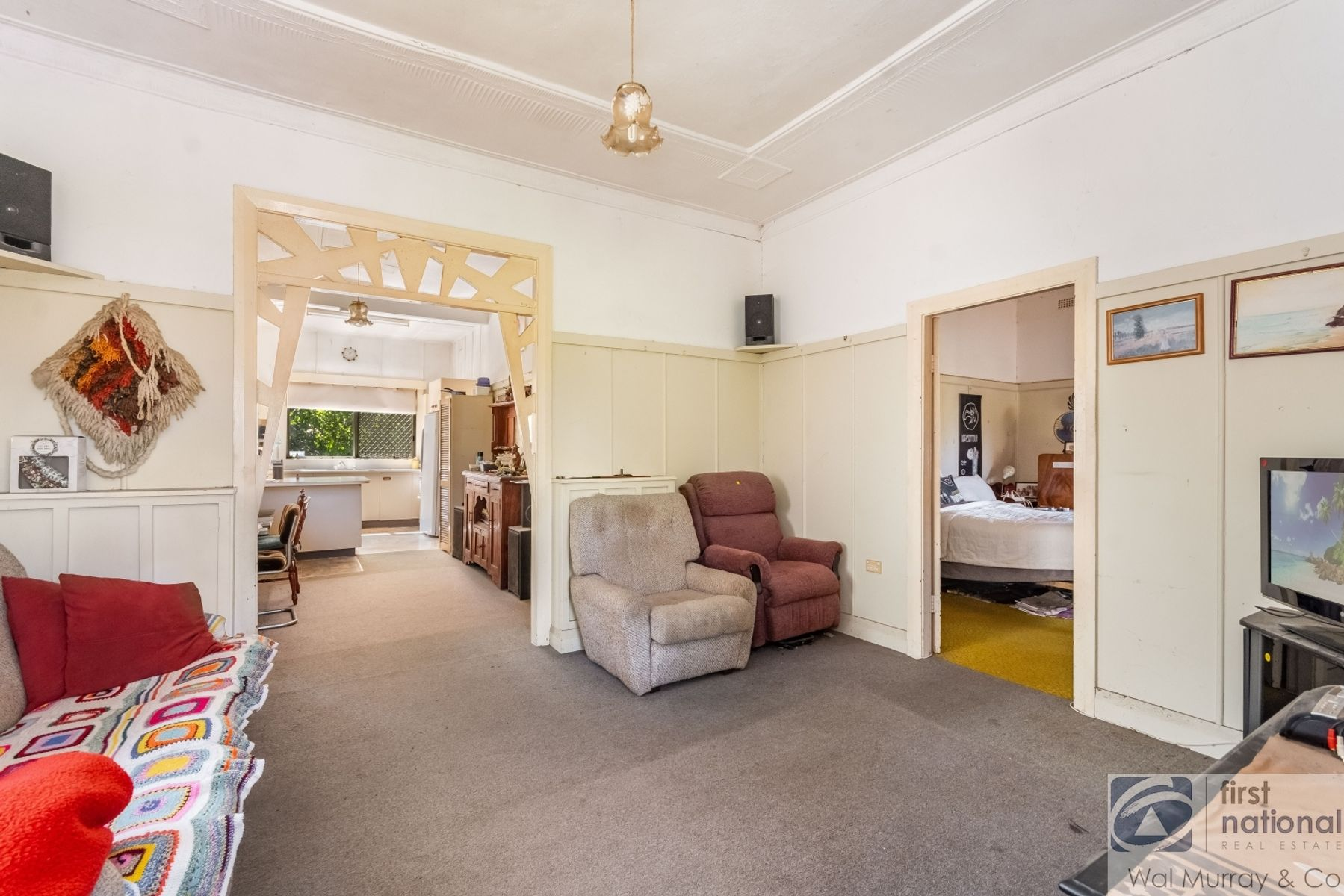 15 Kyogle Street, South Lismore, NSW 2480