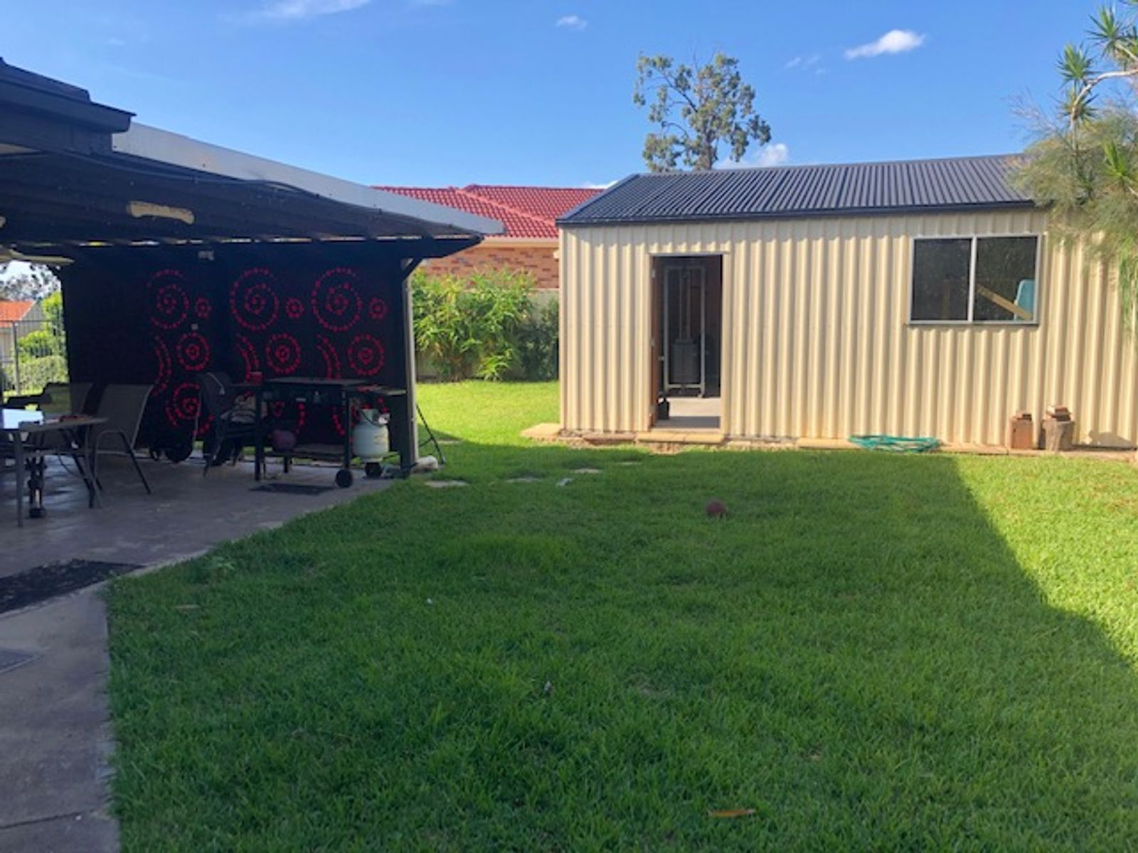3 Clearview Court, Springfield, QLD 4300
