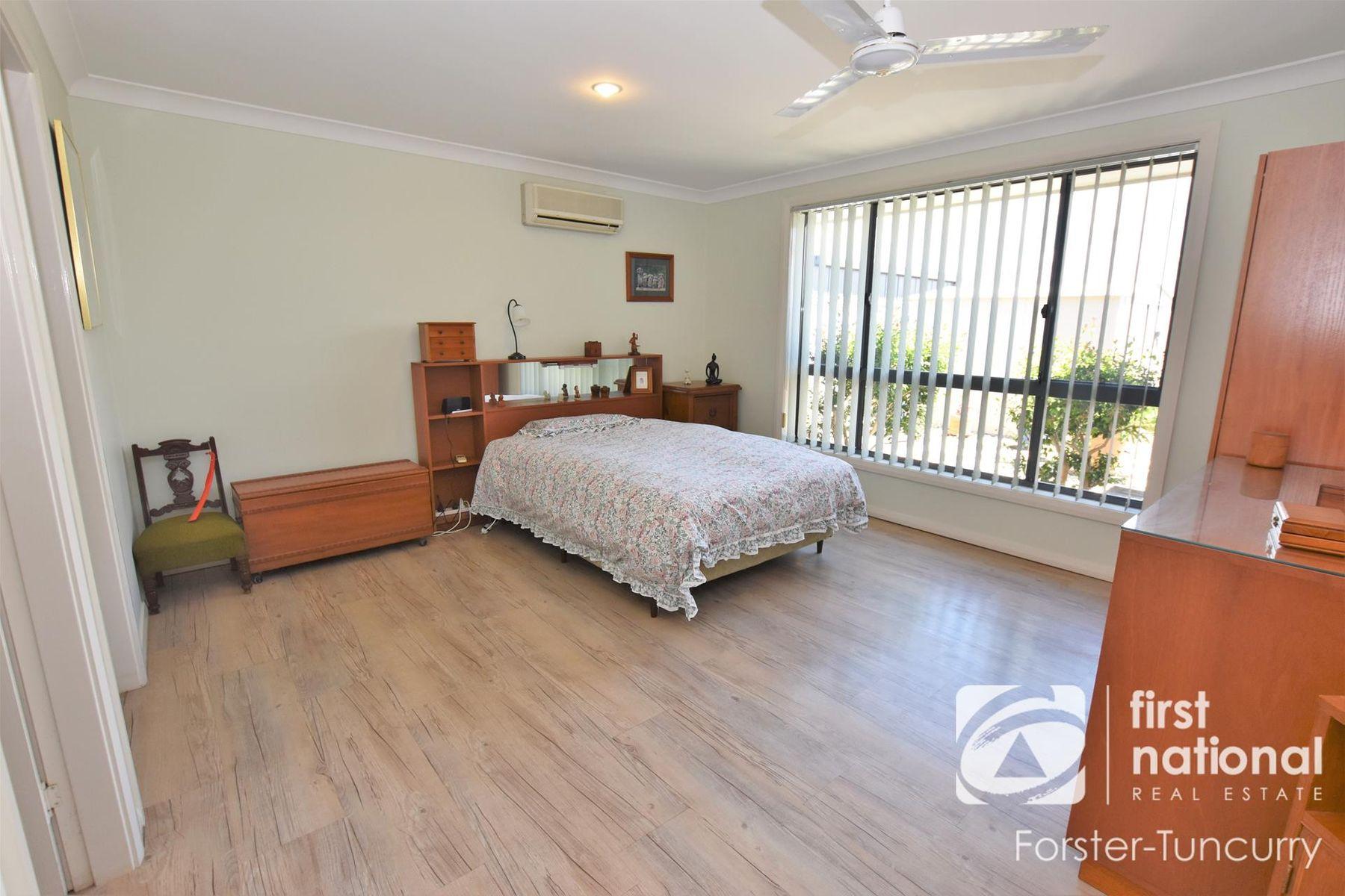 10 Asplenii Crescent, Tuncurry, NSW 2428