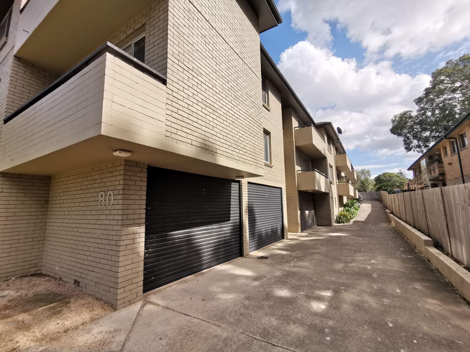 7/80 Dartbrook Road, Auburn, NSW 2144