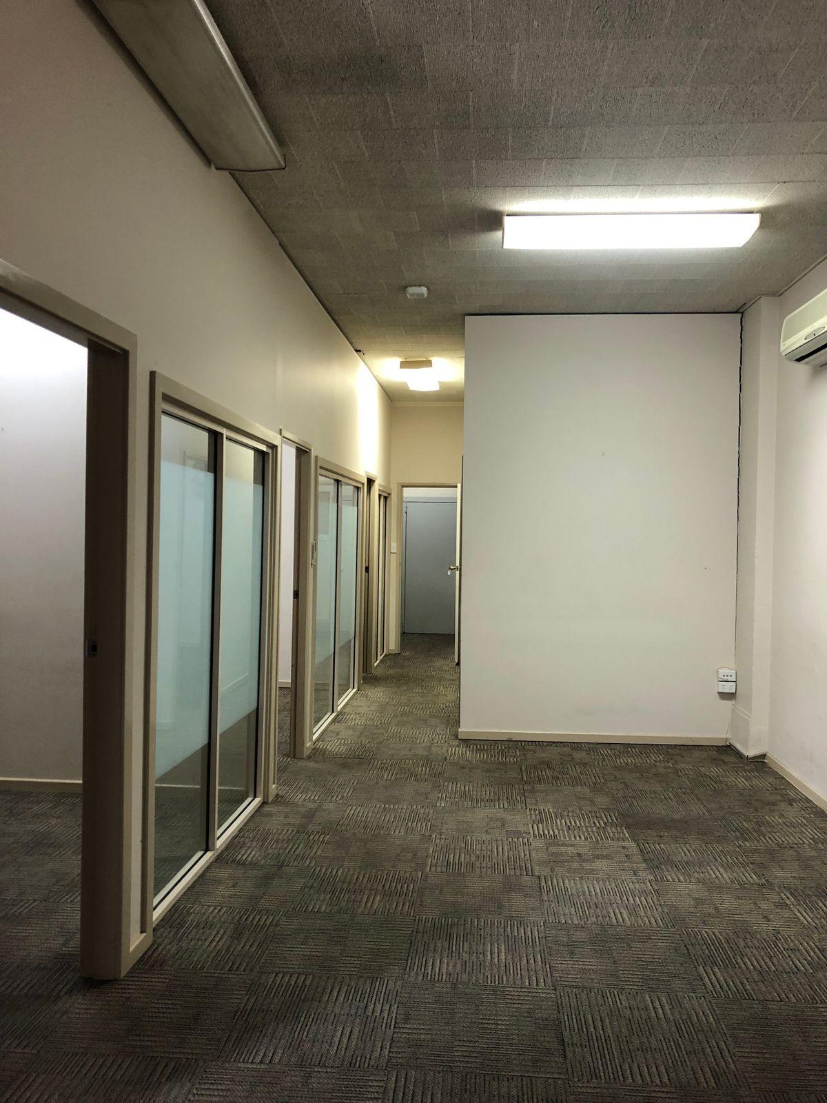 1/33 Otho Street, Inverell, NSW 2360