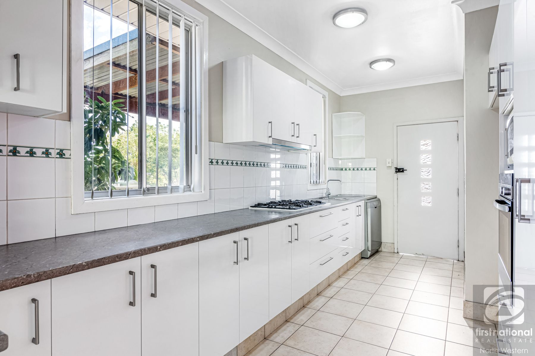 8 Maughan Street, Lalor Park, NSW 2147
