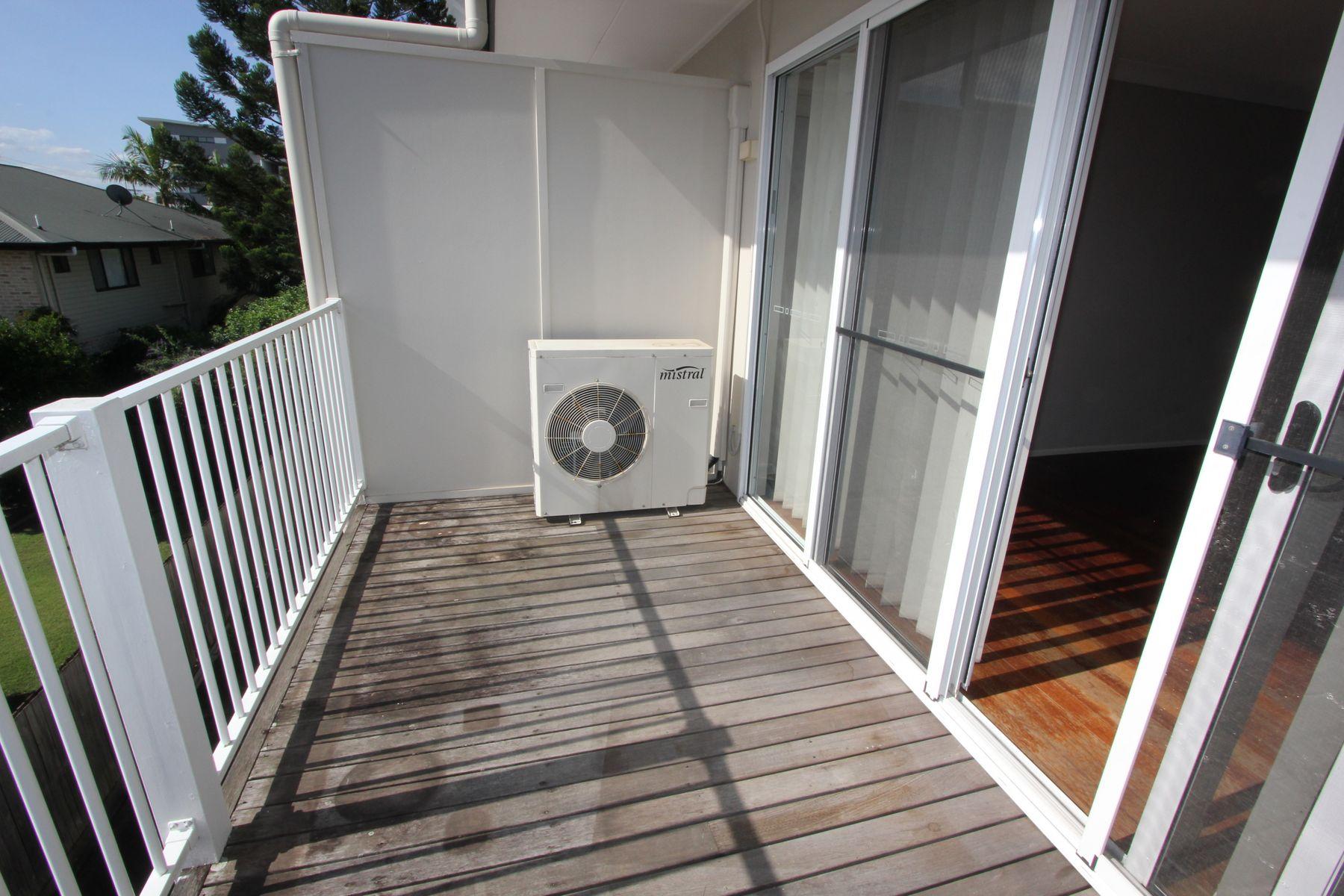 7/14 Coyne Street, Sherwood, QLD 4075