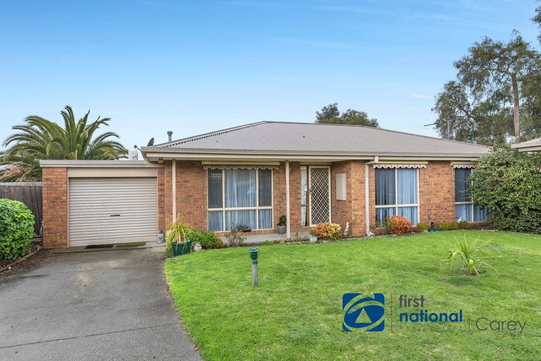 6/10 Forest Road North, Lara, VIC 3212