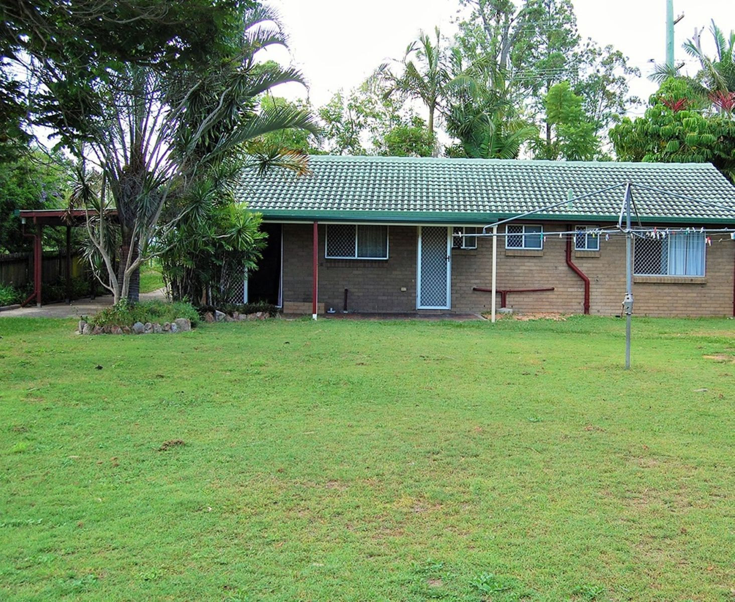 264  Middle Road, Boronia Heights, QLD 4124