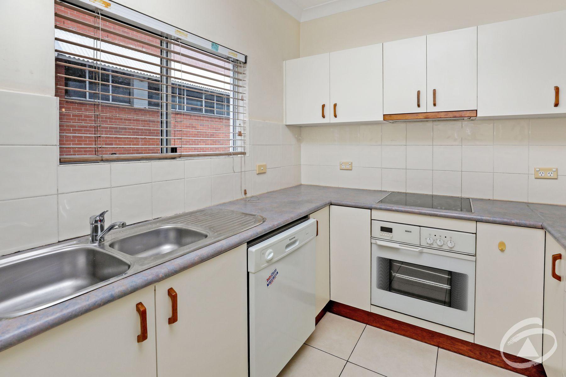 6/7 Minnie Street, Cairns City, QLD 4870