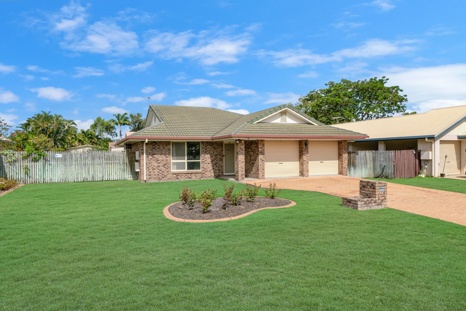 5 Fishtail Street, Kirwan, QLD 4817