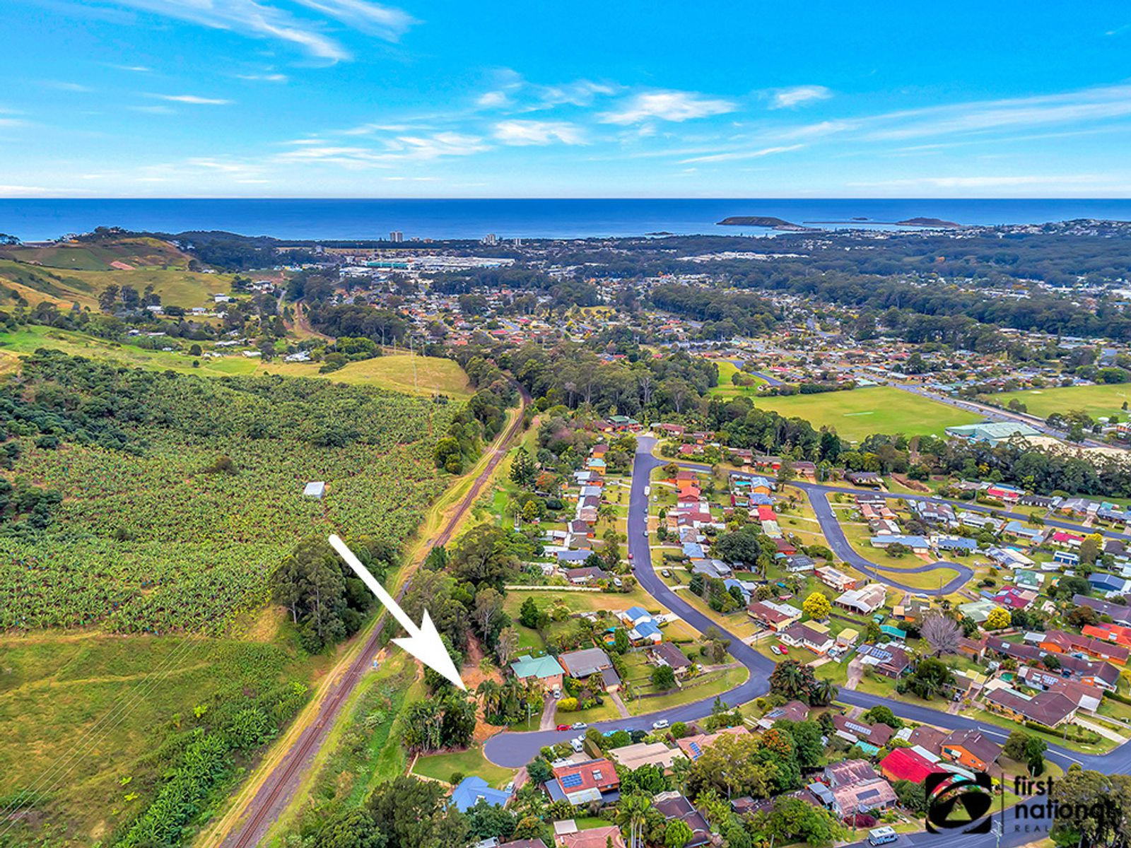 7 Narani Close, Coffs Harbour, NSW 2450