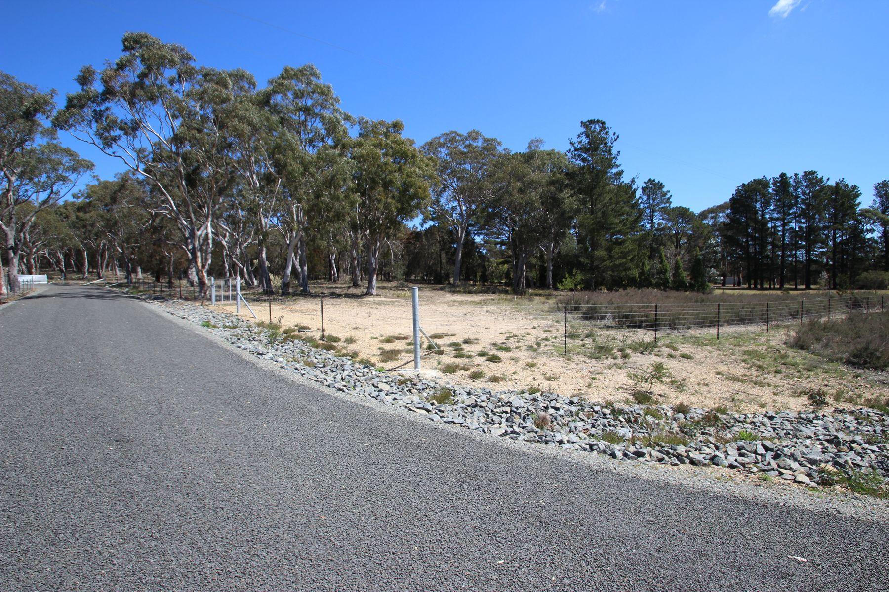 18 Bumballa Street, Tallong, NSW 2579