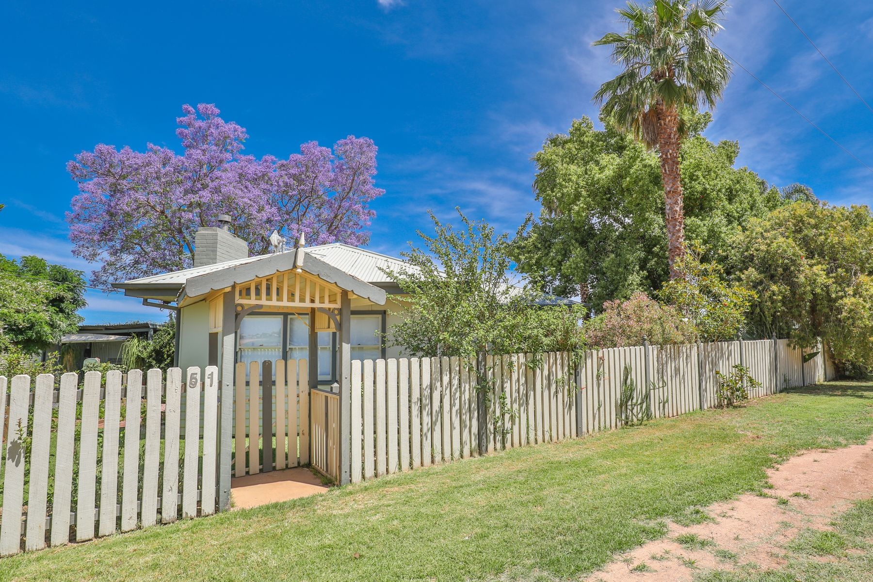 51 Wolfe Road, Red Cliffs, VIC 3496