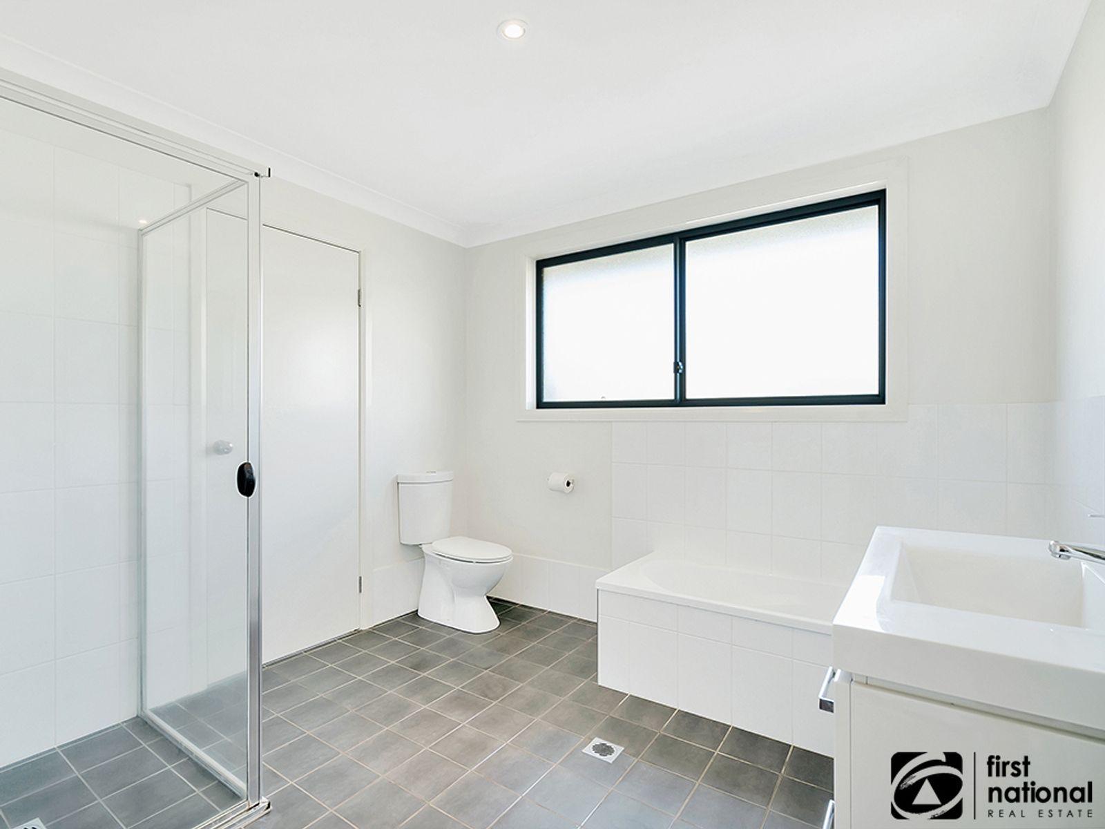 21 Brennan Court, Coffs Harbour, NSW 2450