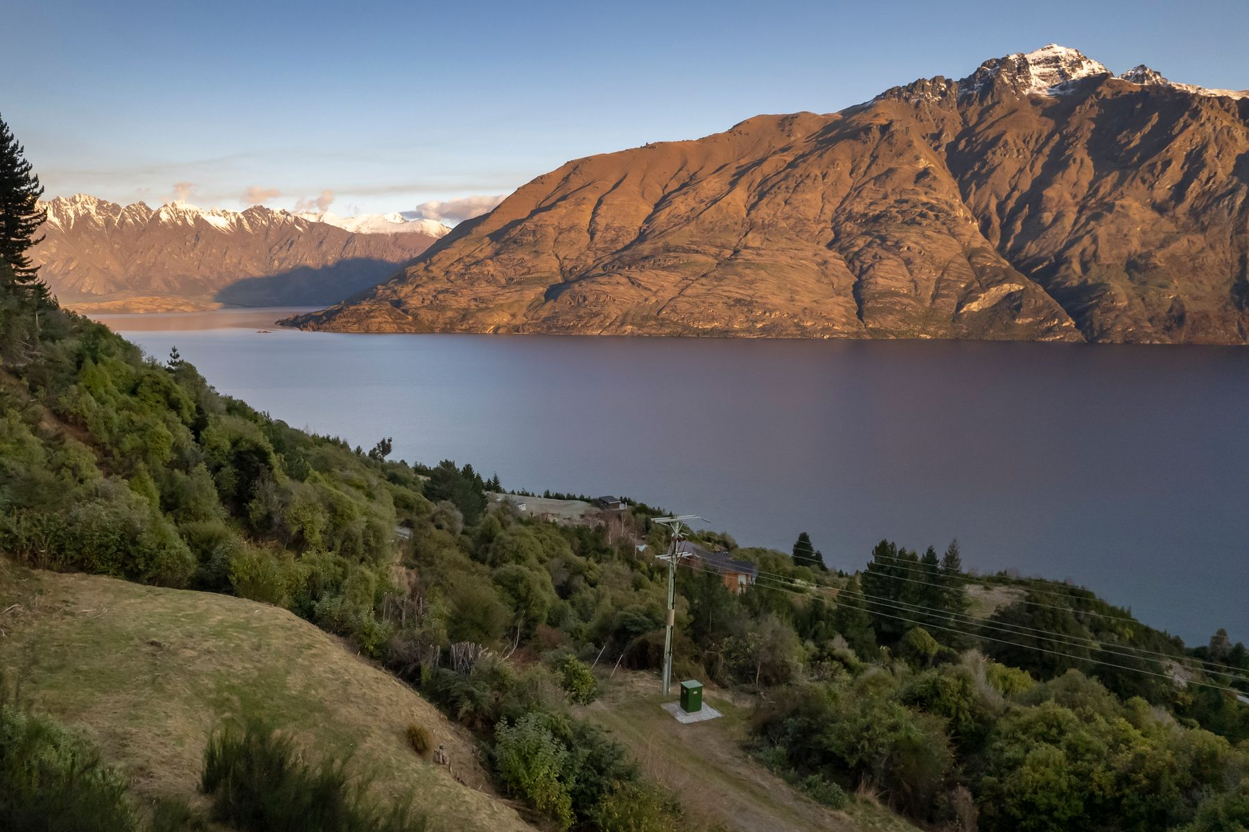 Featured Queenstown Real Estate 12