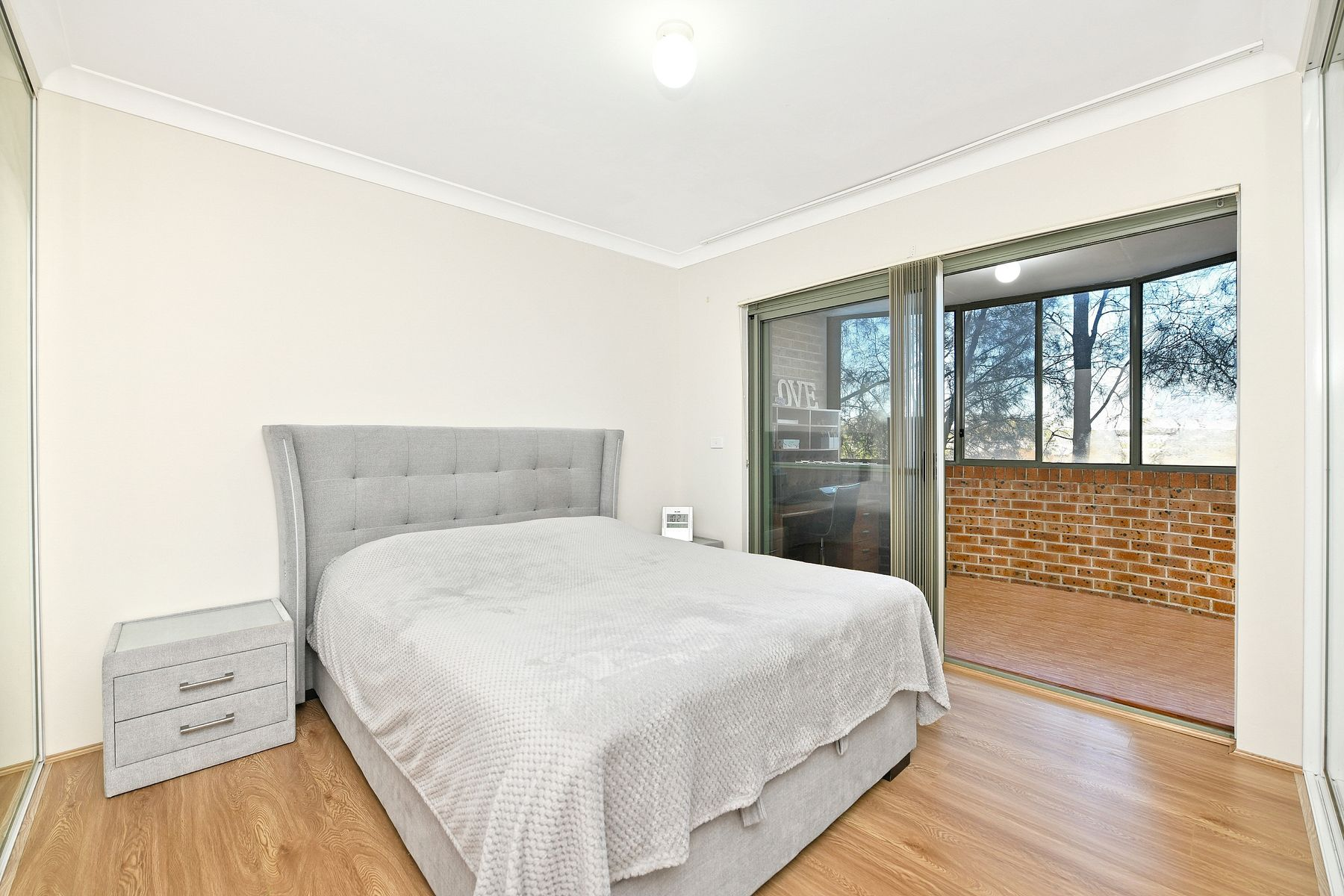 7/149 Waldron Road, Chester Hill, NSW 2162