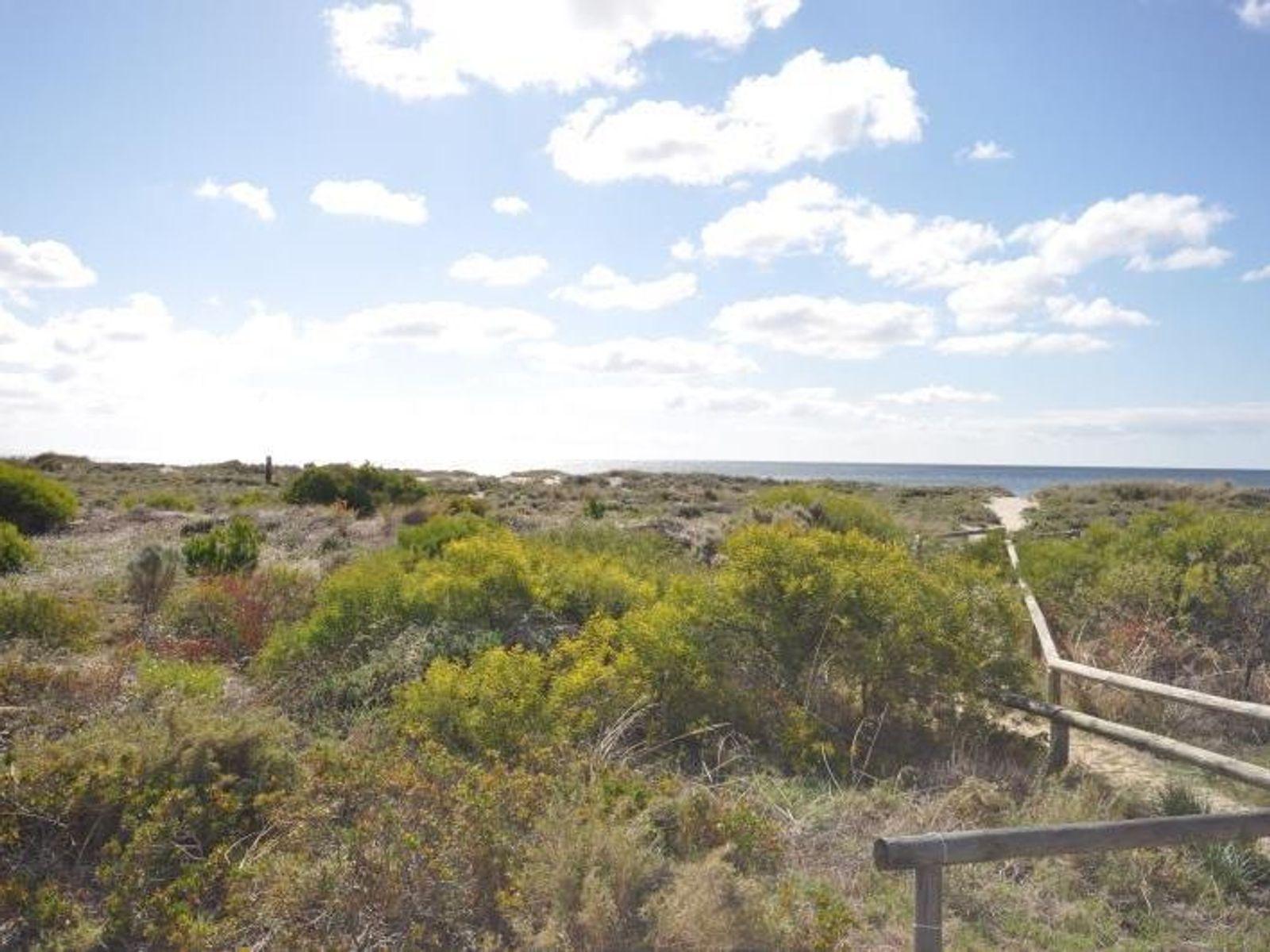 1016 Geographe Bay Road, Geographe, WA 6280