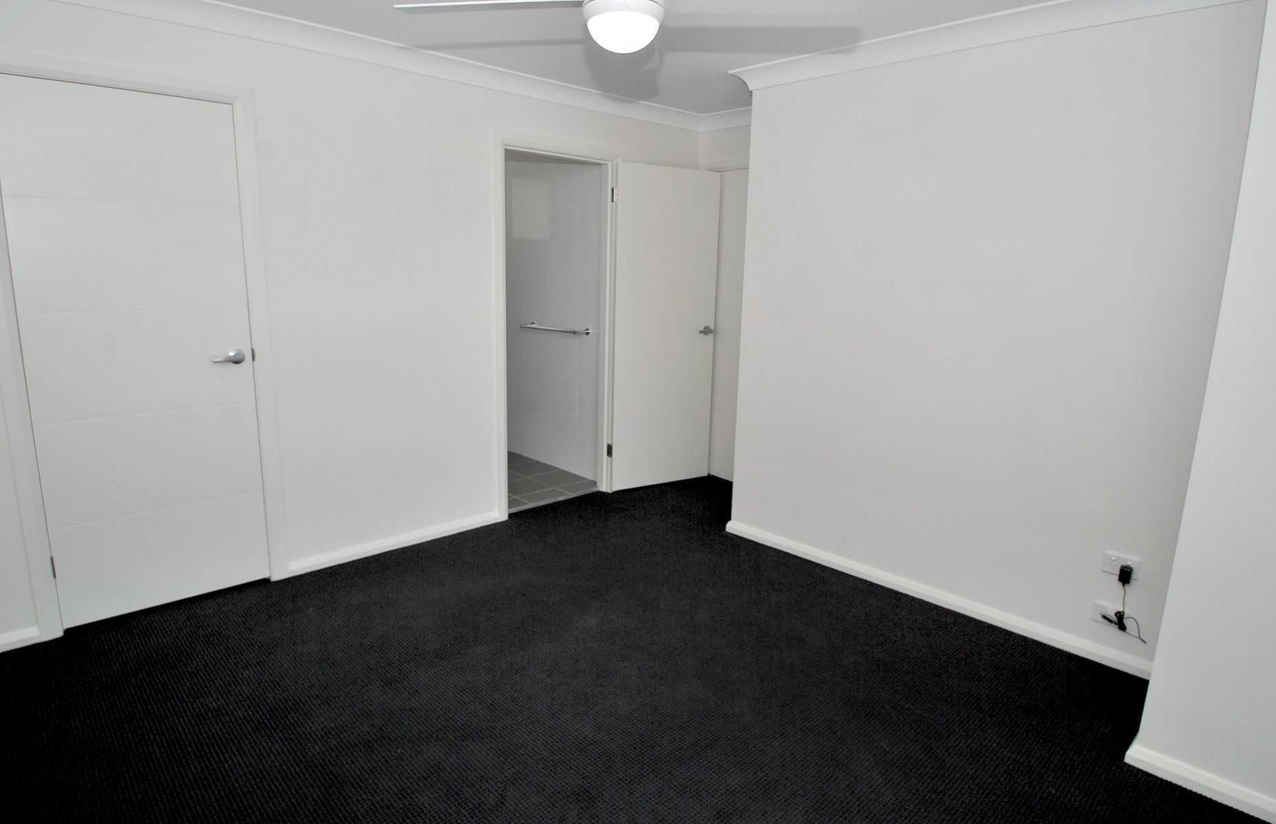 146a Prince Edward Avenue, Culburra Beach, NSW 2540