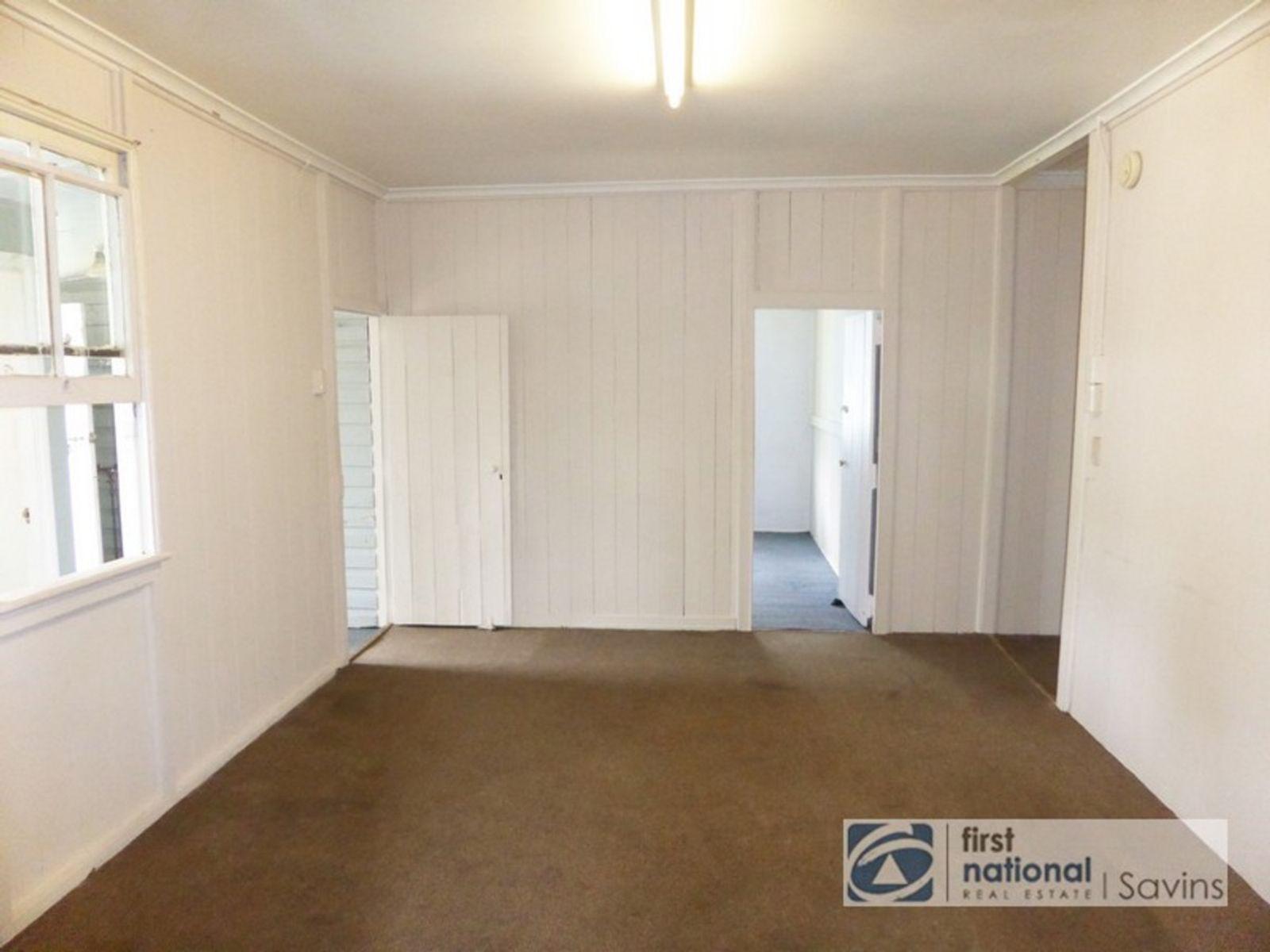 51 Hotham Street, Casino, NSW 2470