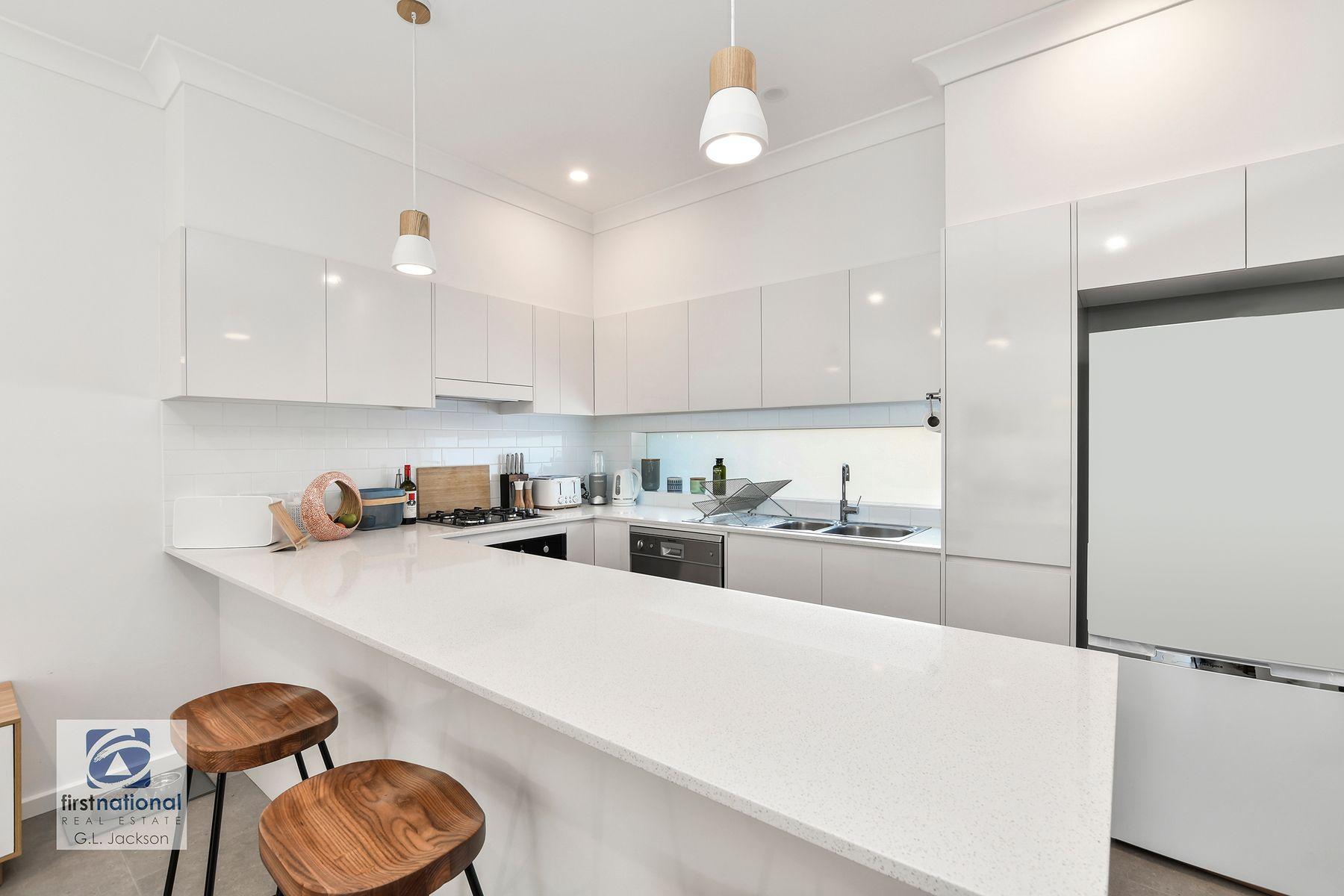 2/39 Bogan Road, Booker Bay, NSW 2257