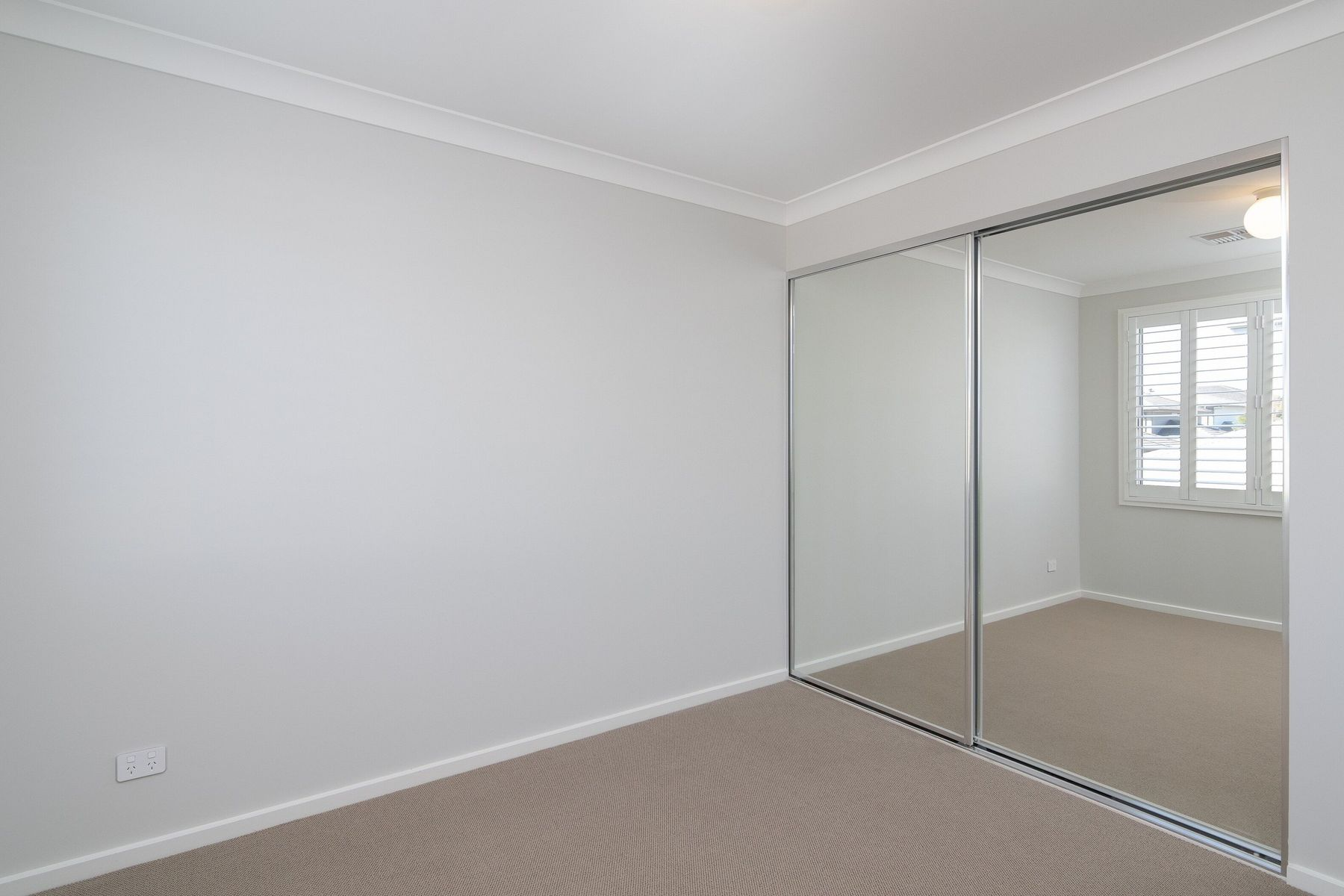 9 Gunyah Drive, Glenmore Park, NSW 2745