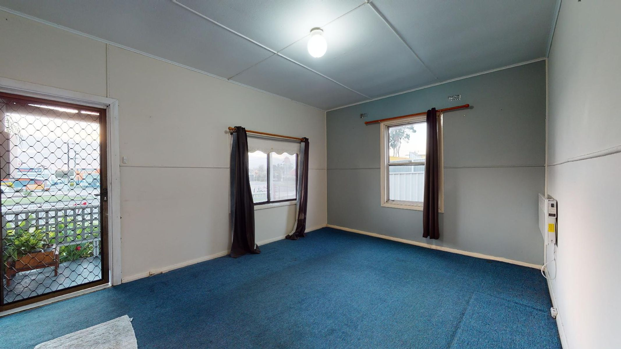 4 Floraville Road, Belmont North, NSW 2280